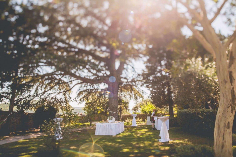 wedding photographer motovun hotel kastel