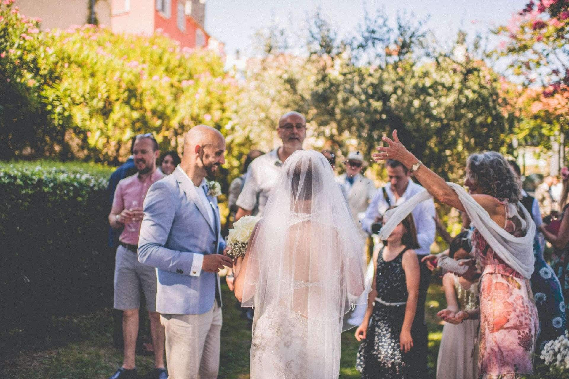 wedding-photographer-motovun-hotel-kastel-037