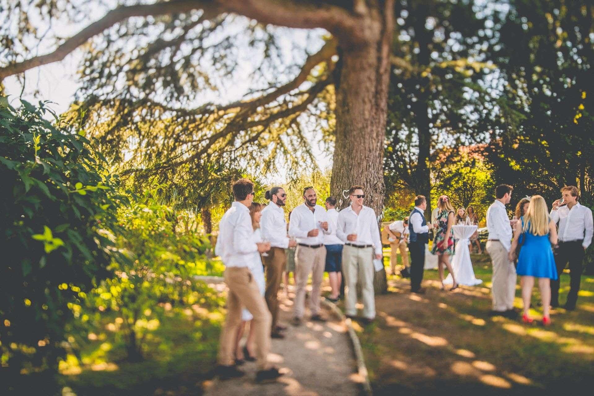 wedding-photographer-motovun-hotel-kastel-040