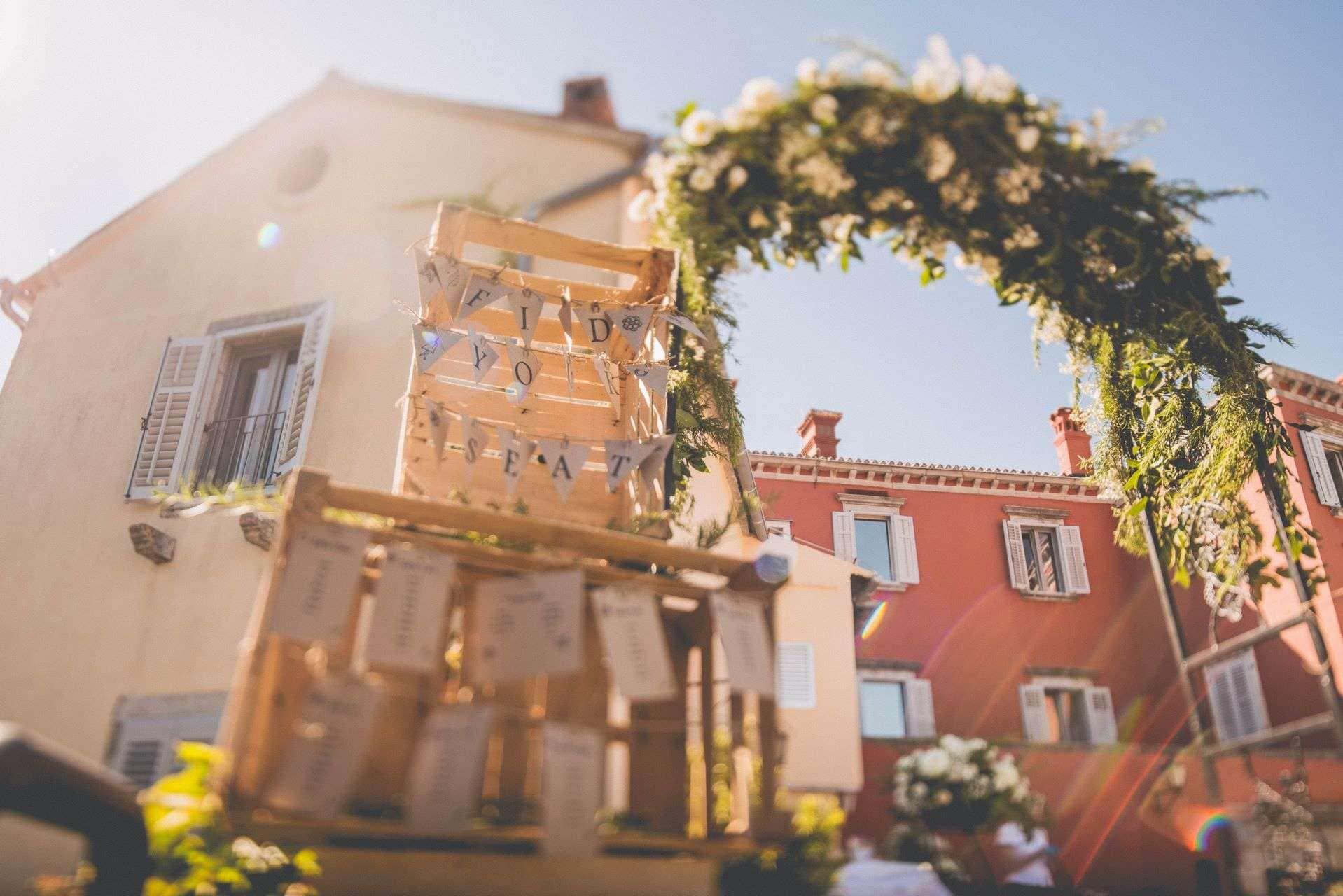 wedding-photographer-motovun-hotel-kastel-043