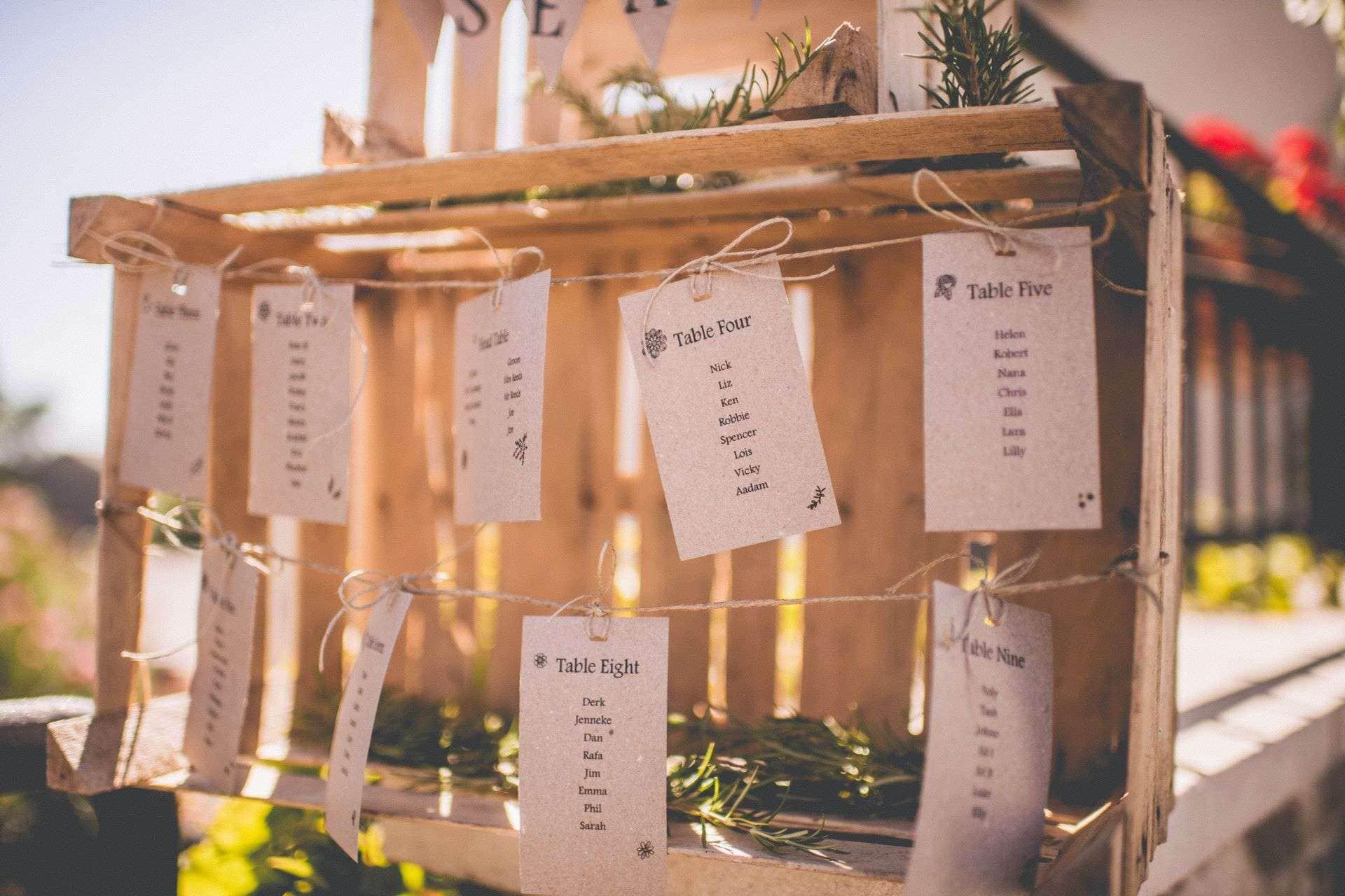 wedding-photographer-motovun-hotel-kastel-044
