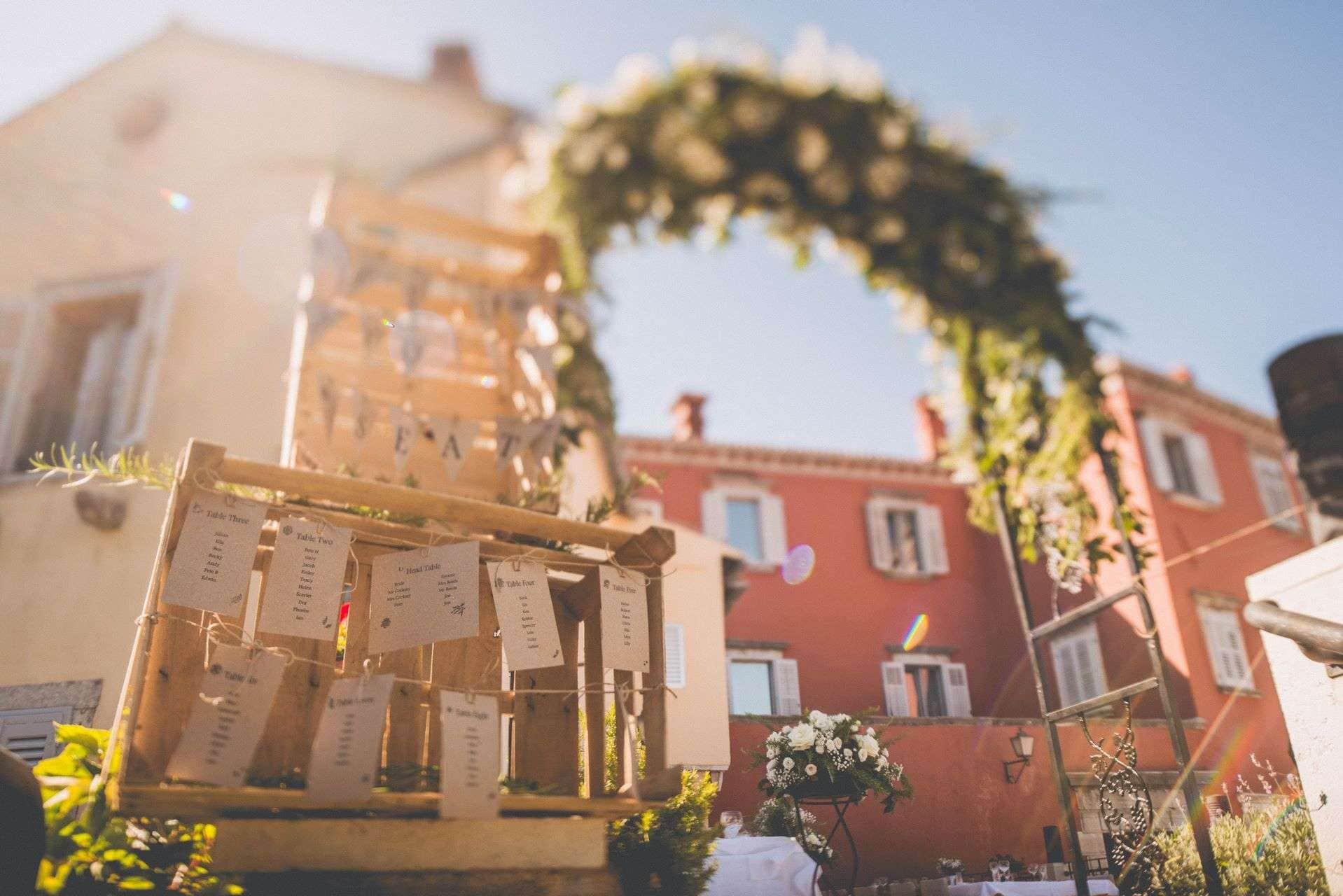 wedding-photographer-motovun-hotel-kastel-045
