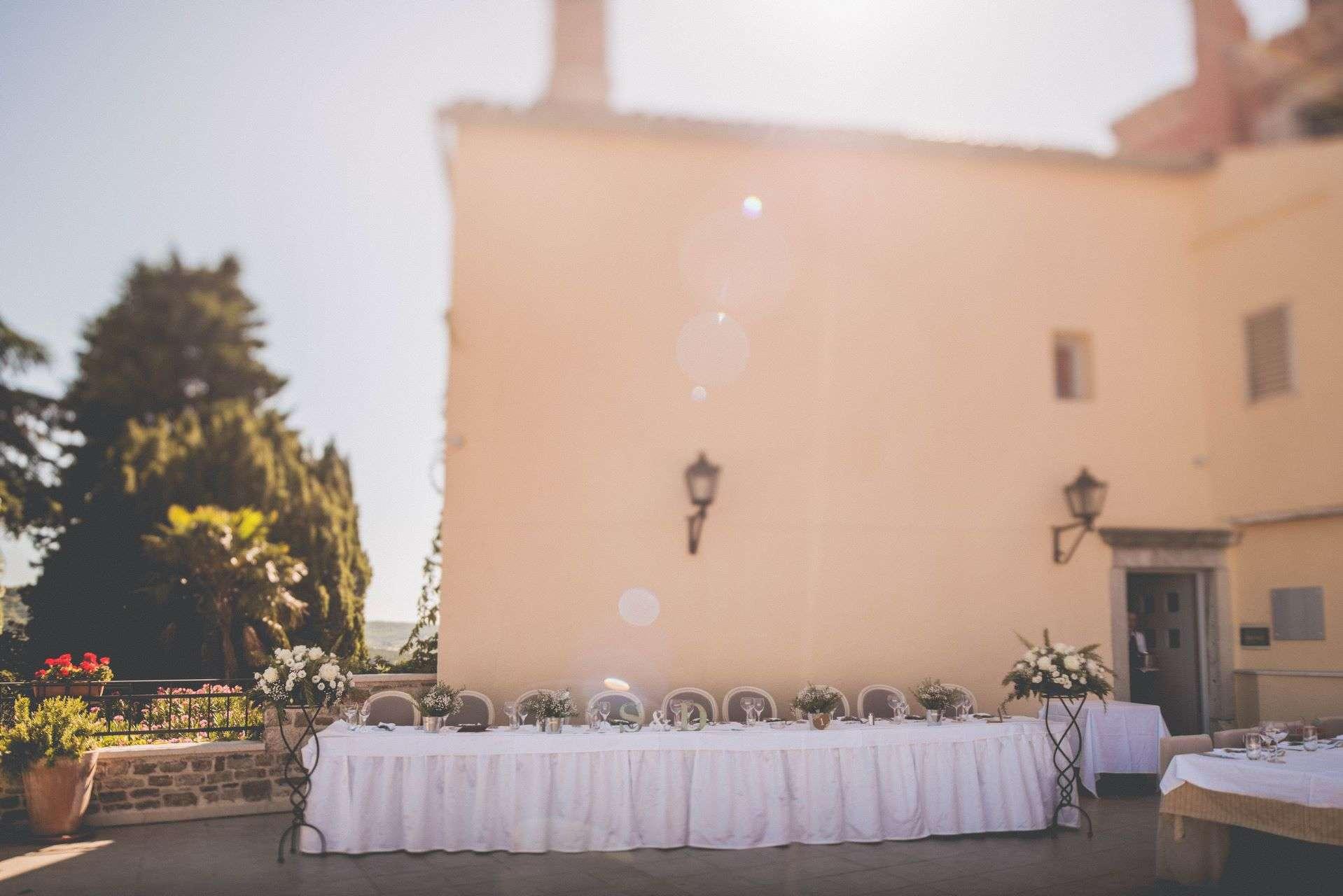 wedding-photographer-motovun-hotel-kastel-046