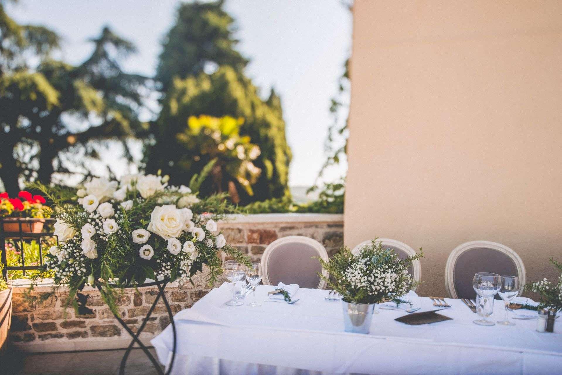wedding-photographer-motovun-hotel-kastel-047