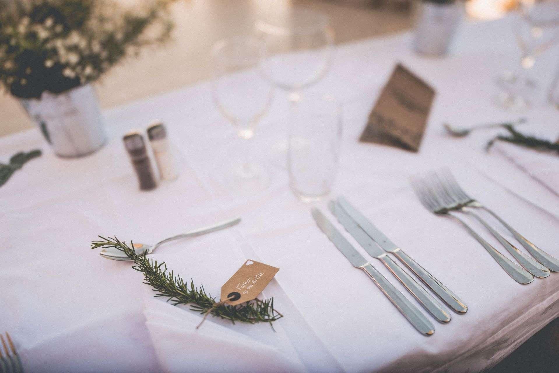 wedding-photographer-motovun-hotel-kastel-048