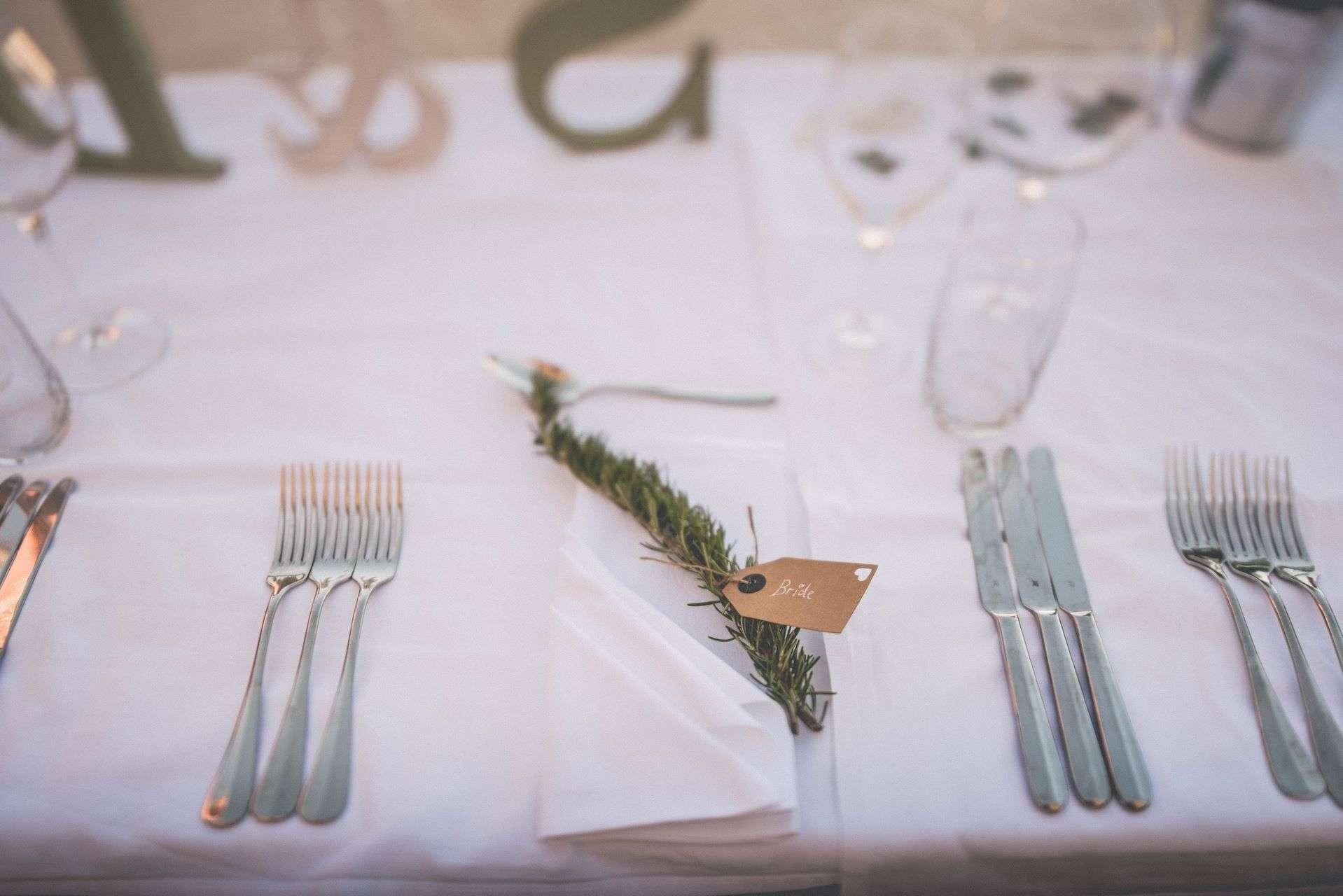 wedding-photographer-motovun-hotel-kastel-049