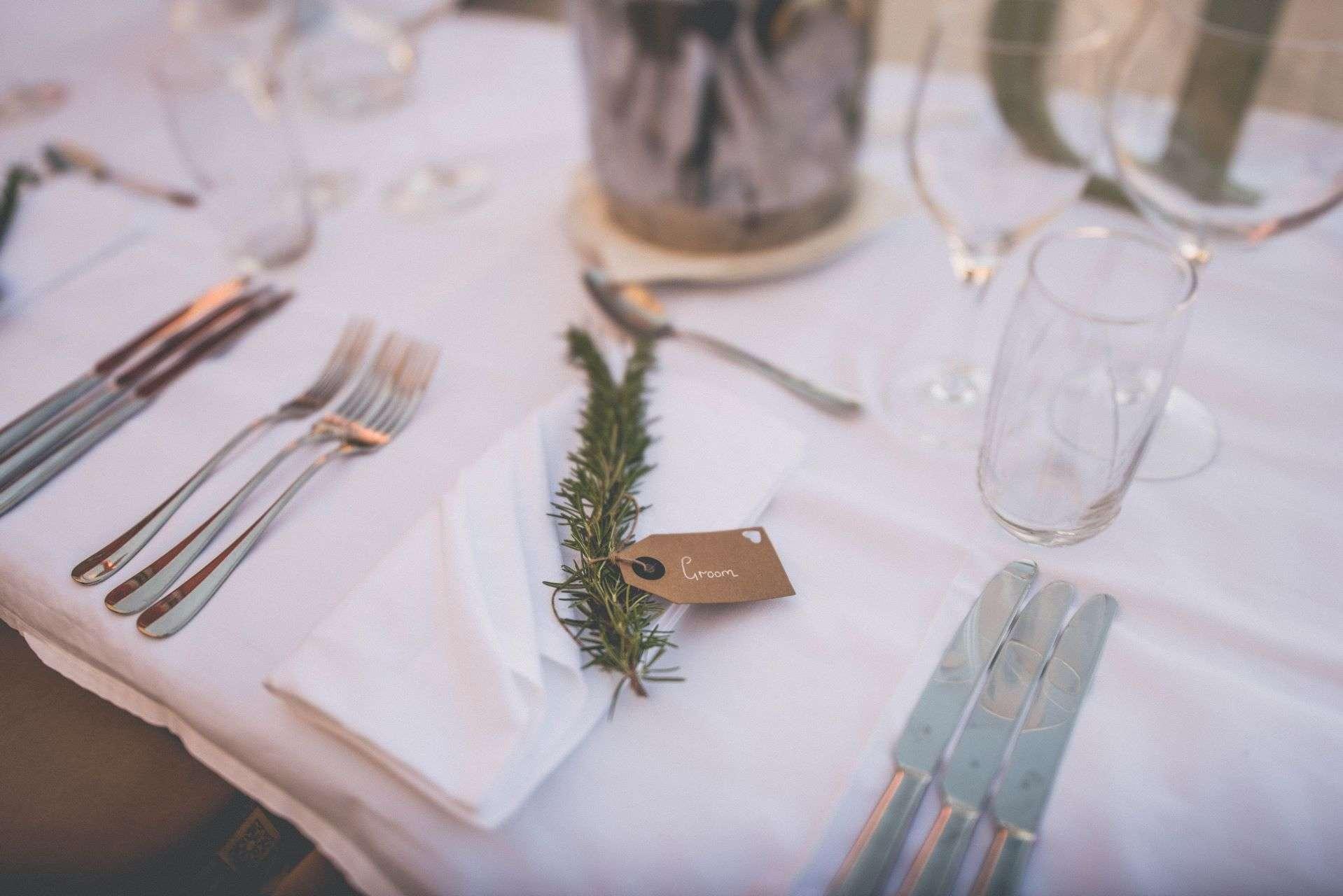 wedding-photographer-motovun-hotel-kastel-050