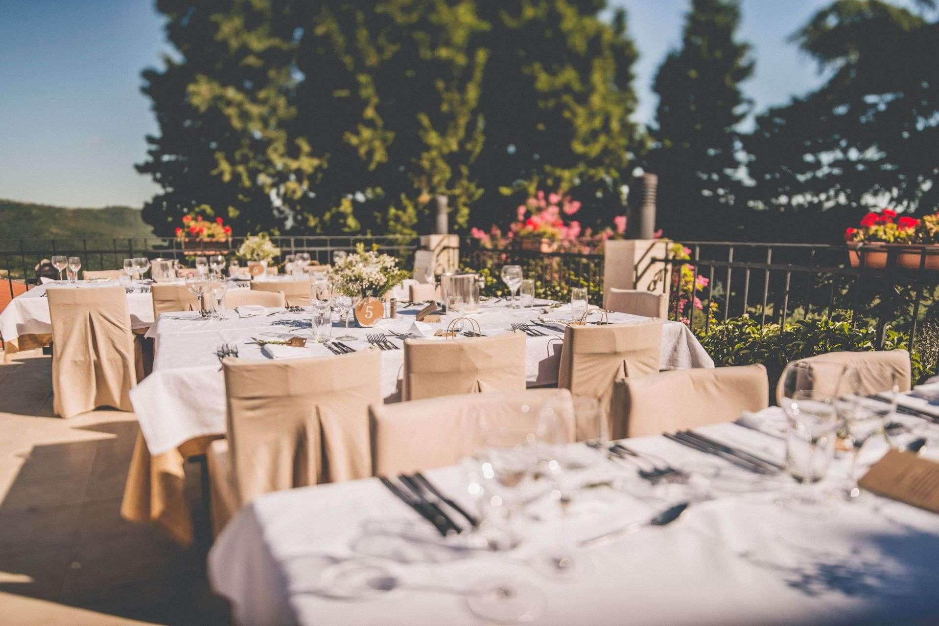 wedding-photographer-motovun-hotel-kastel-051