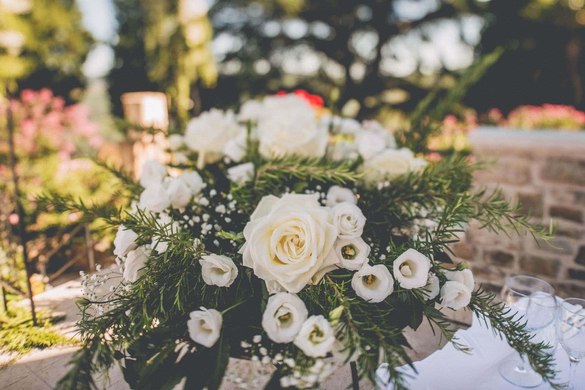 wedding-photographer-motovun-hotel-kastel-052