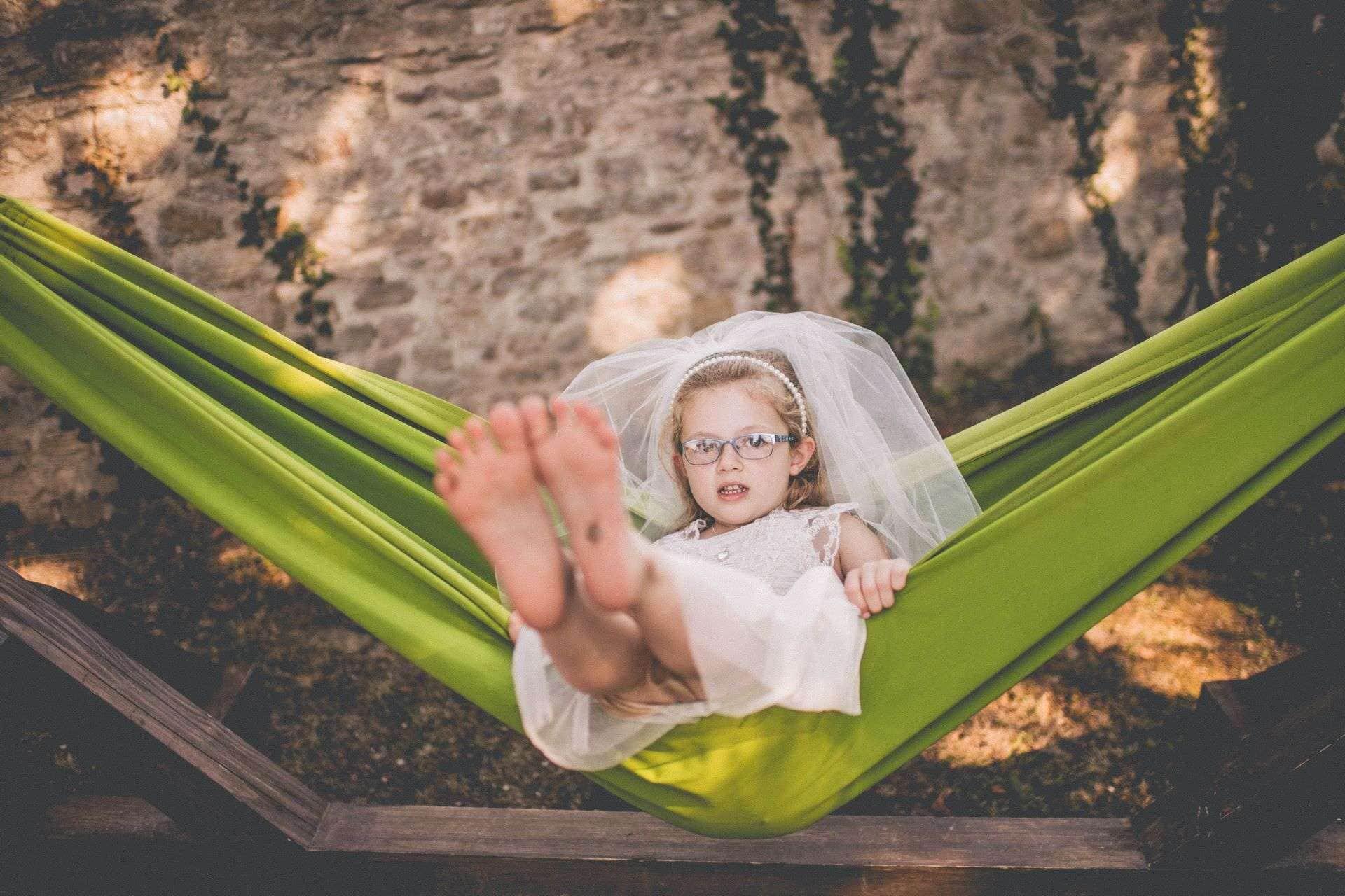 wedding-photographer-motovun-hotel-kastel-053