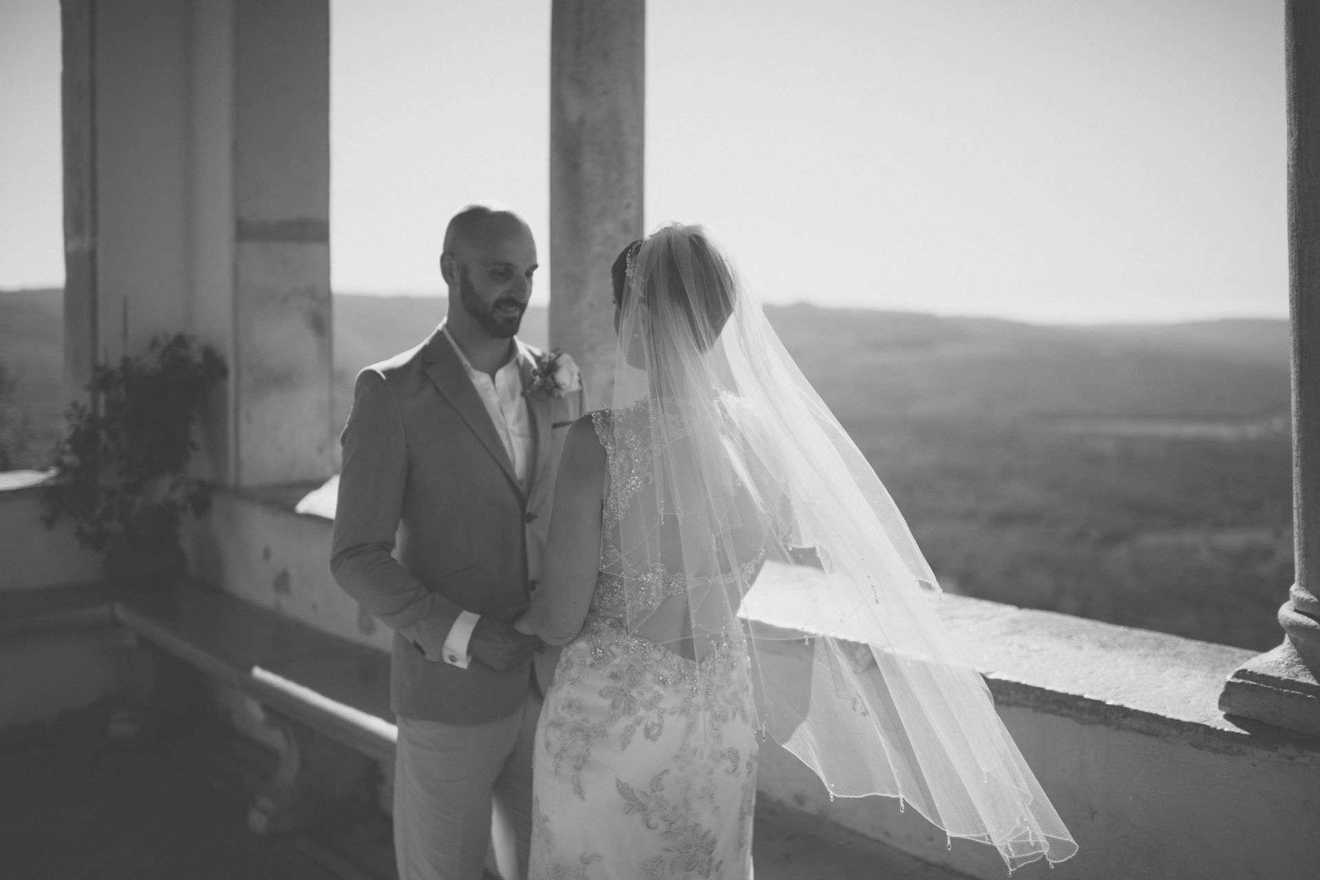 wedding-photographer-motovun-hotel-kastel-058