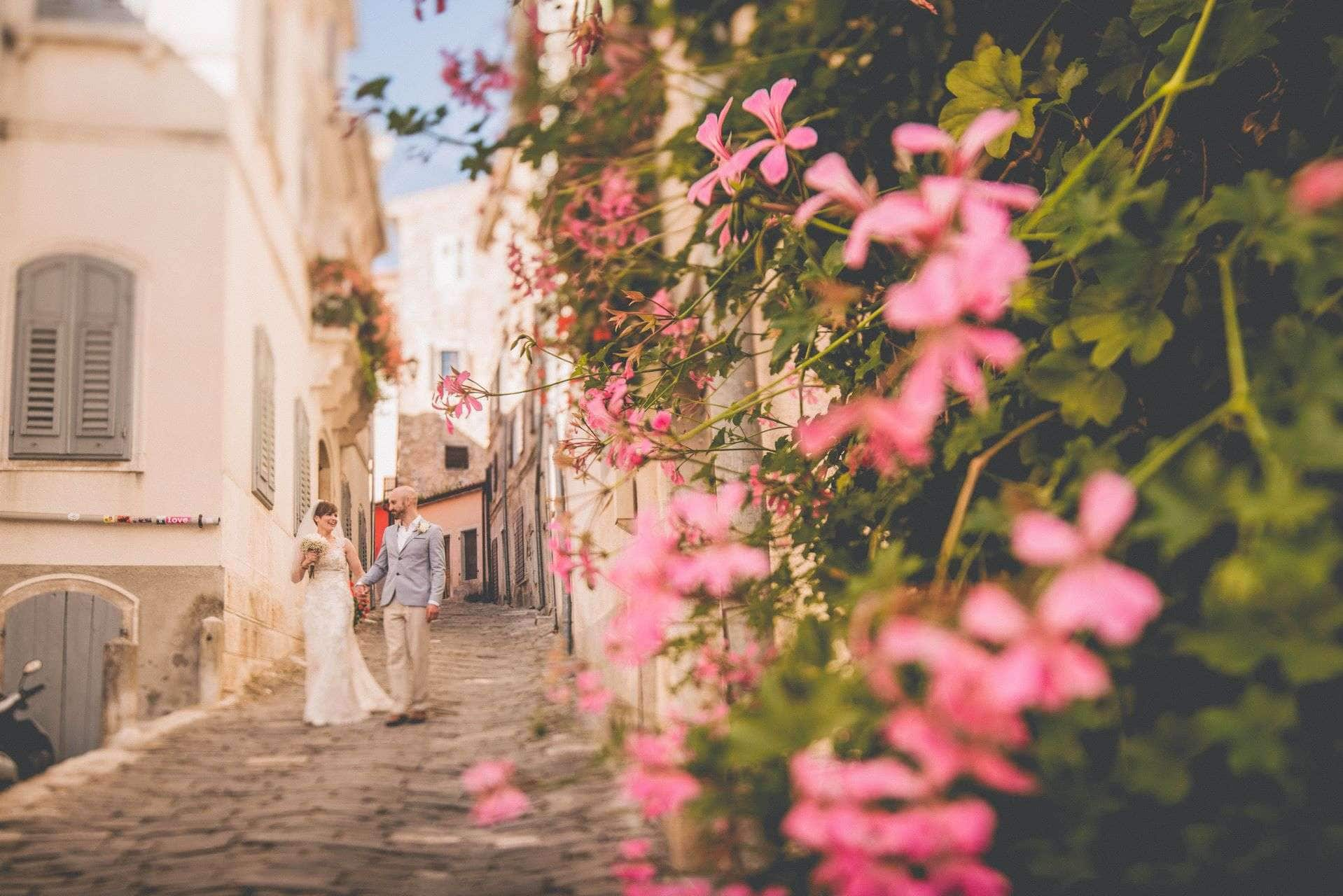 wedding-photographer-motovun-hotel-kastel-062