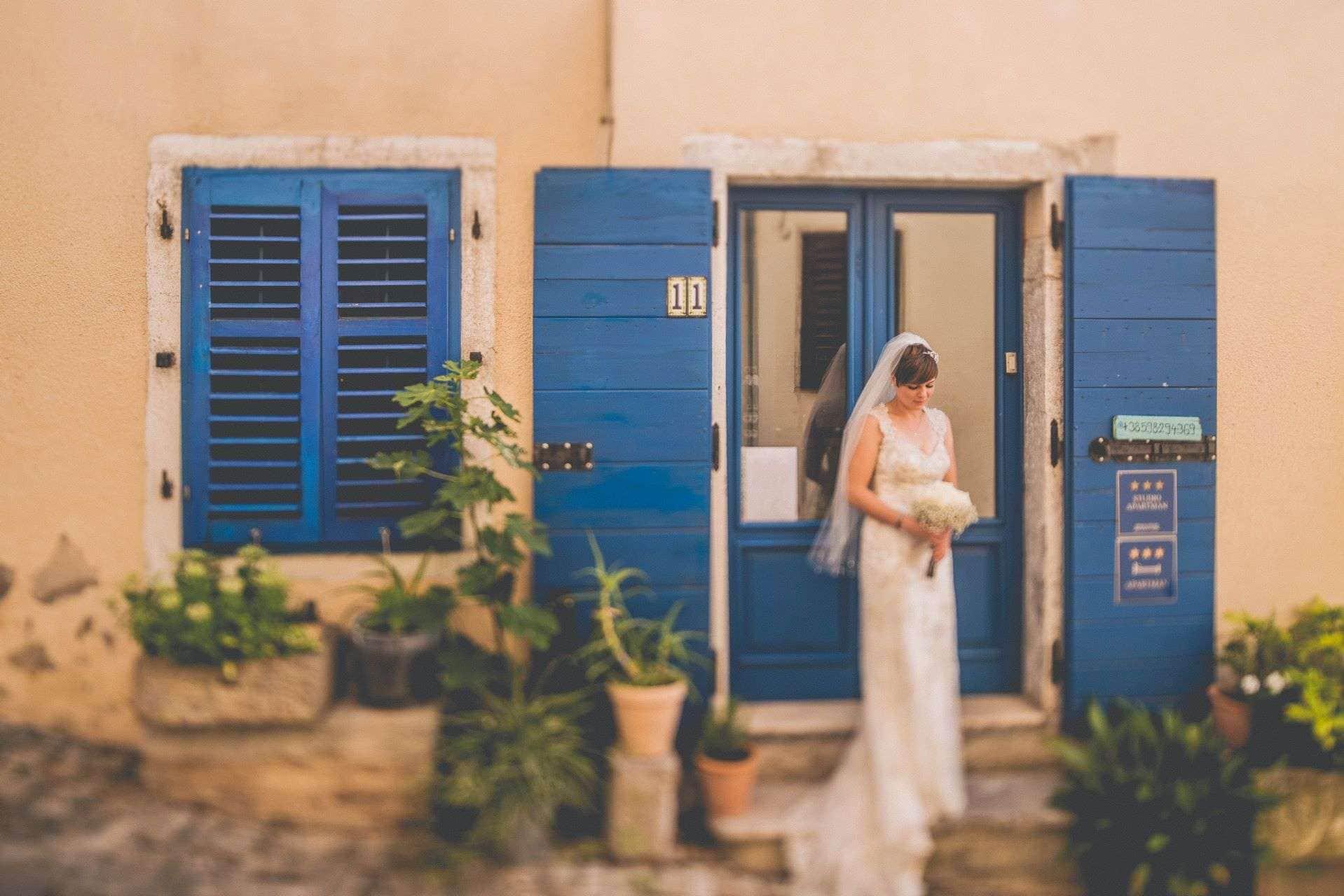 wedding-photographer-motovun-hotel-kastel-063