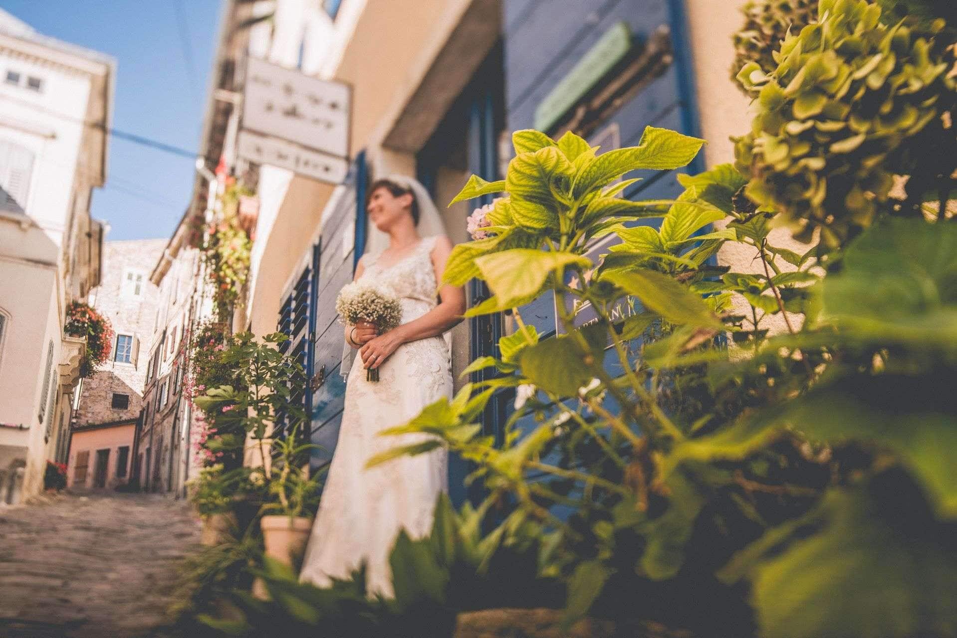wedding-photographer-motovun-hotel-kastel-064