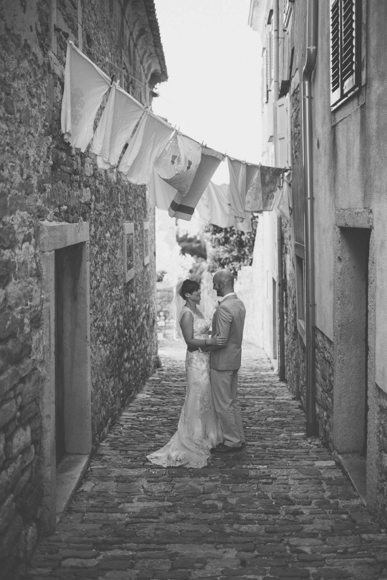 wedding-photographer-motovun-hotel-kastel-067