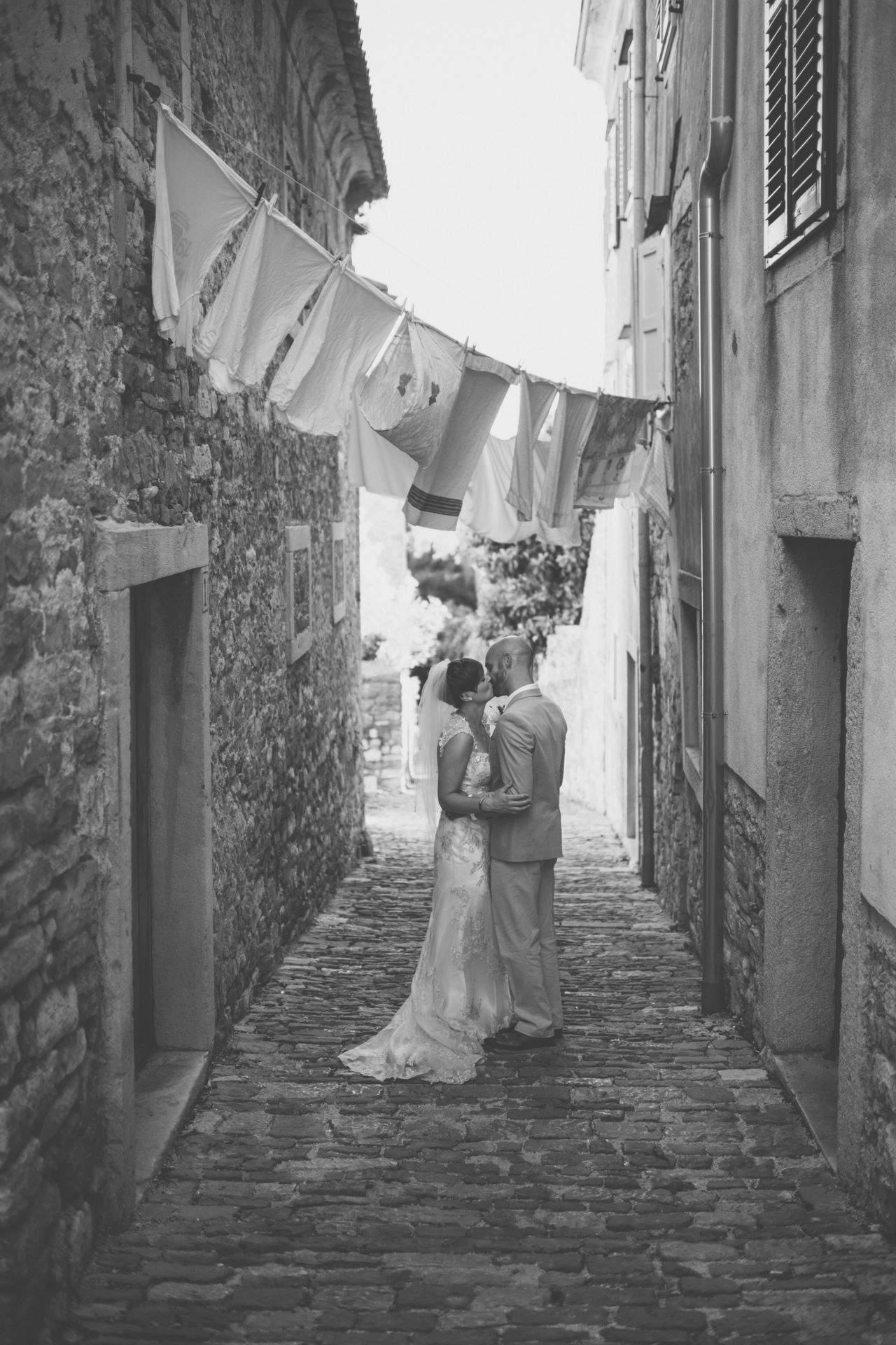 wedding-photographer-motovun-hotel-kastel-068