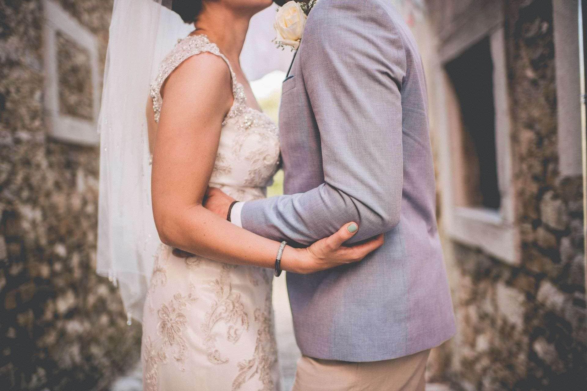 wedding-photographer-motovun-hotel-kastel-069