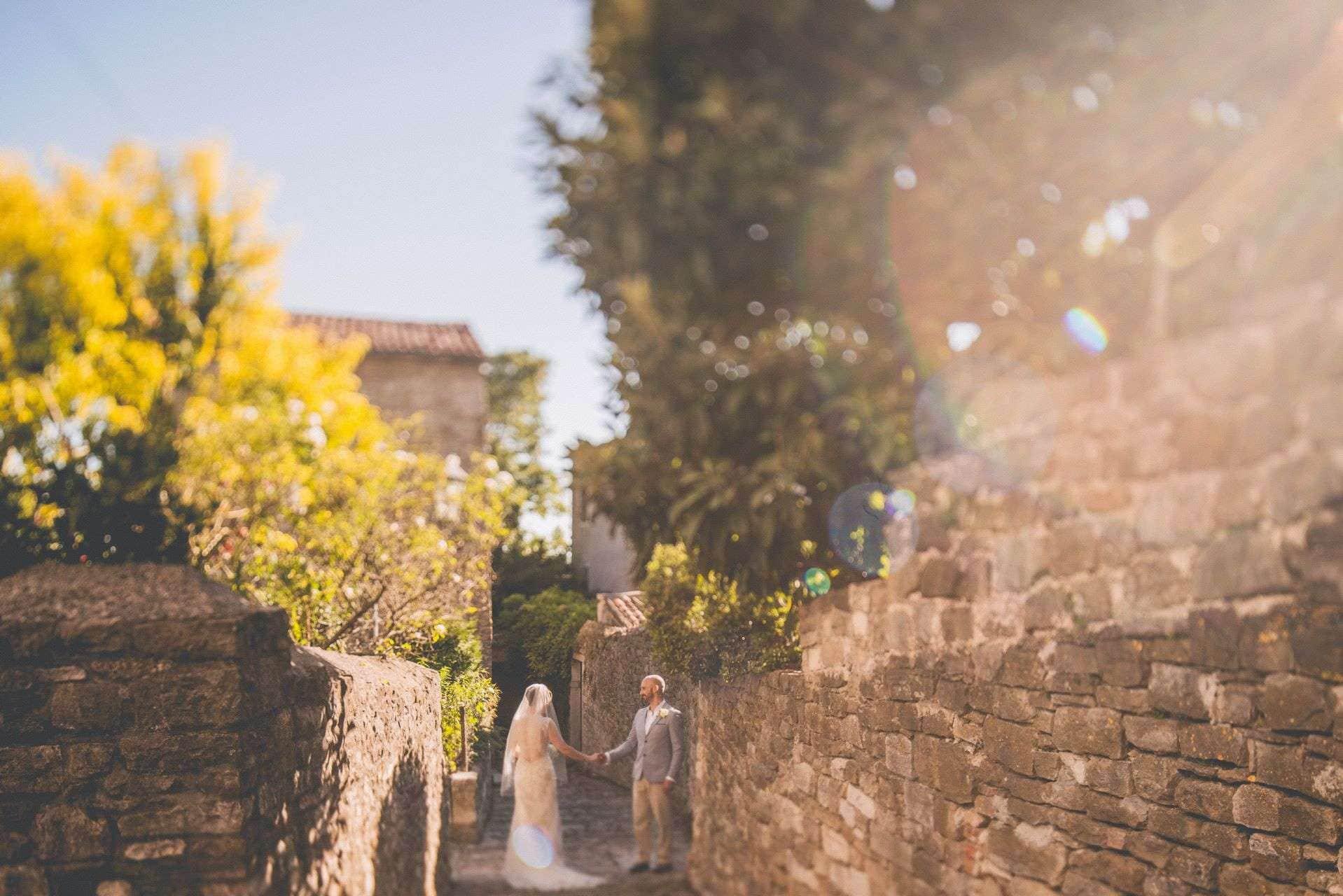 wedding-photographer-motovun-hotel-kastel-070