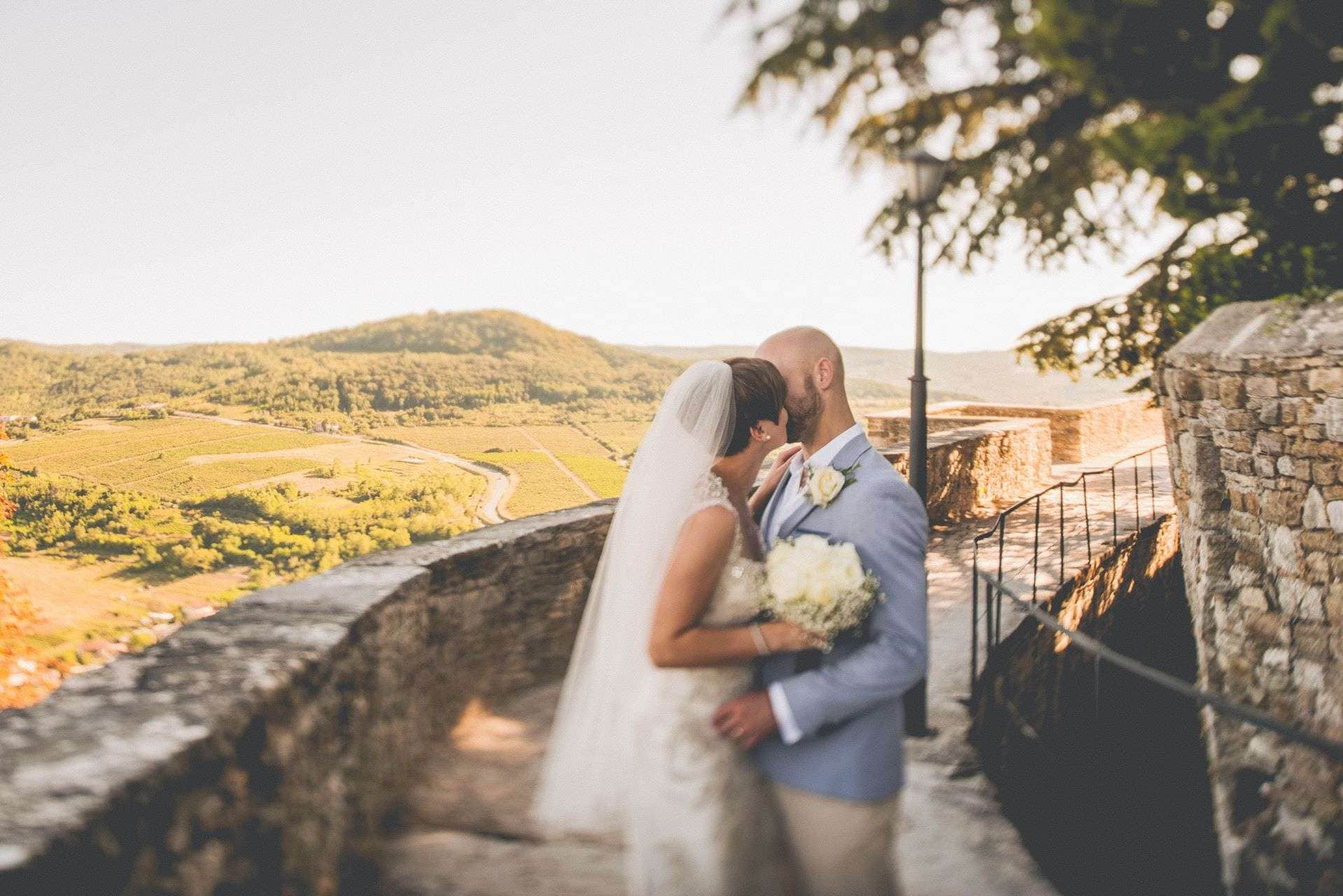 wedding-photographer-motovun-hotel-kastel-073