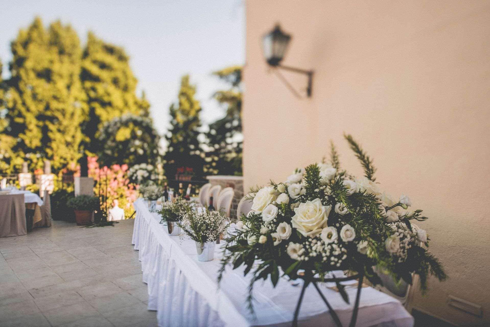 wedding-photographer-motovun-hotel-kastel-075