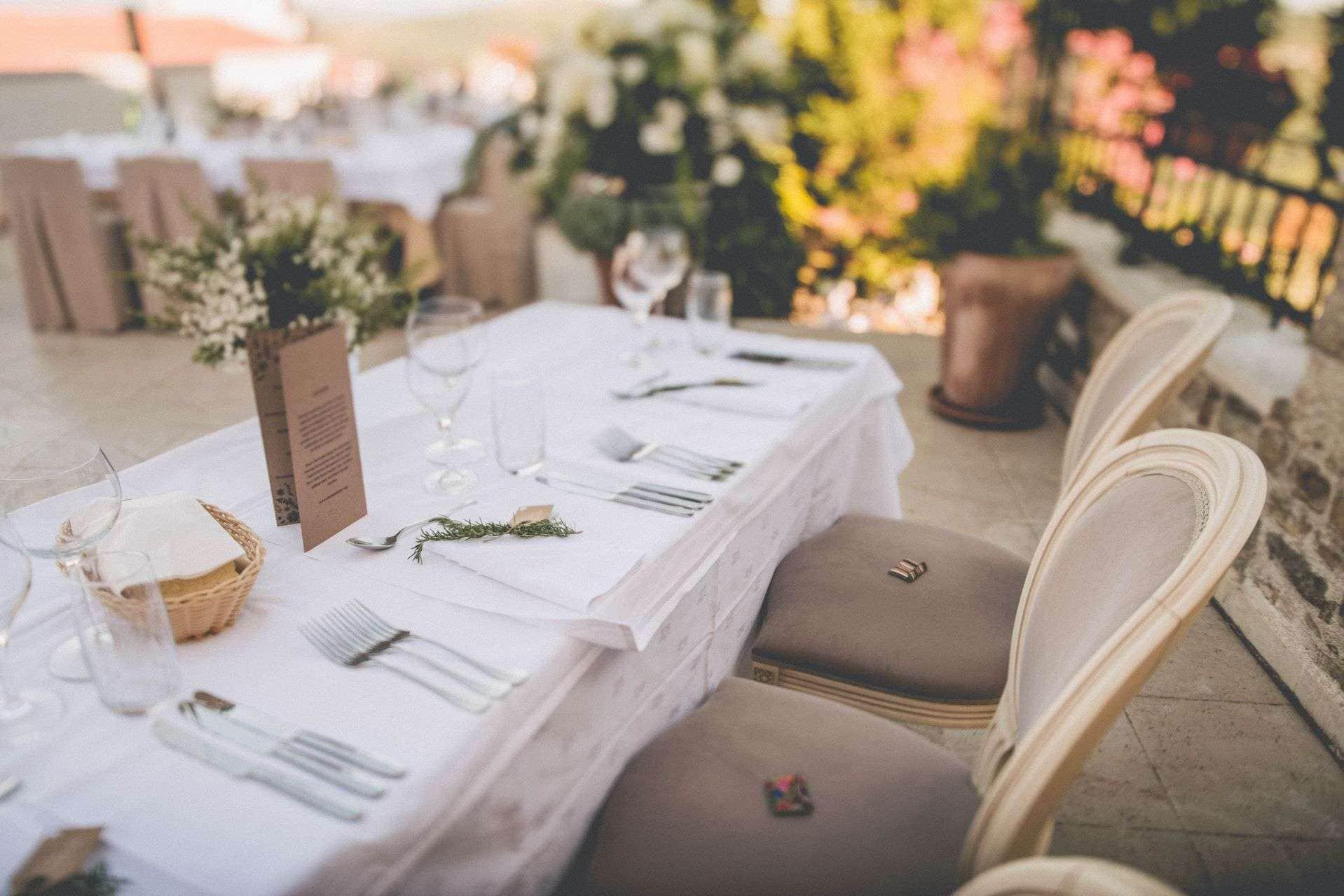 wedding-photographer-motovun-hotel-kastel-076
