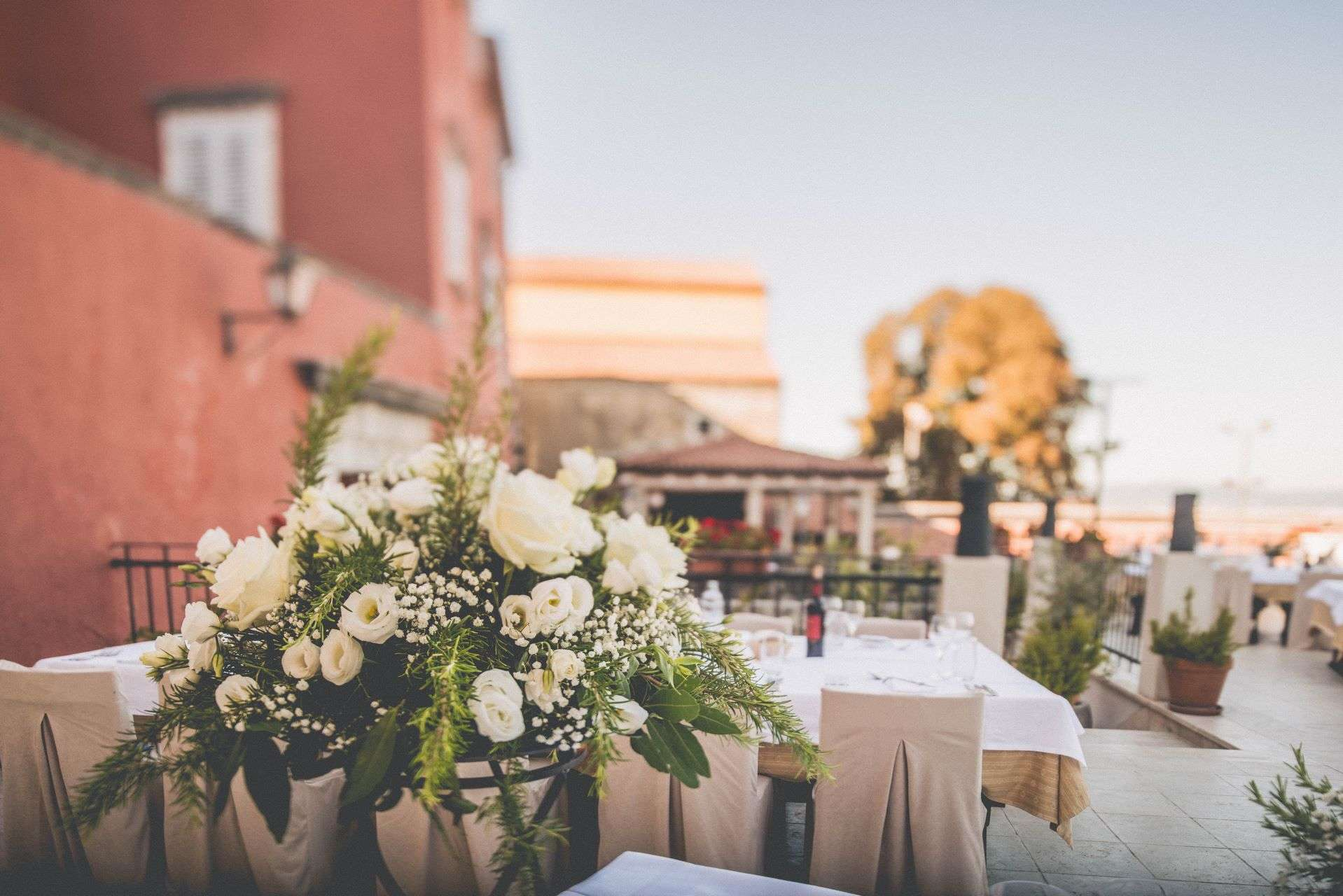 wedding-photographer-motovun-hotel-kastel-077