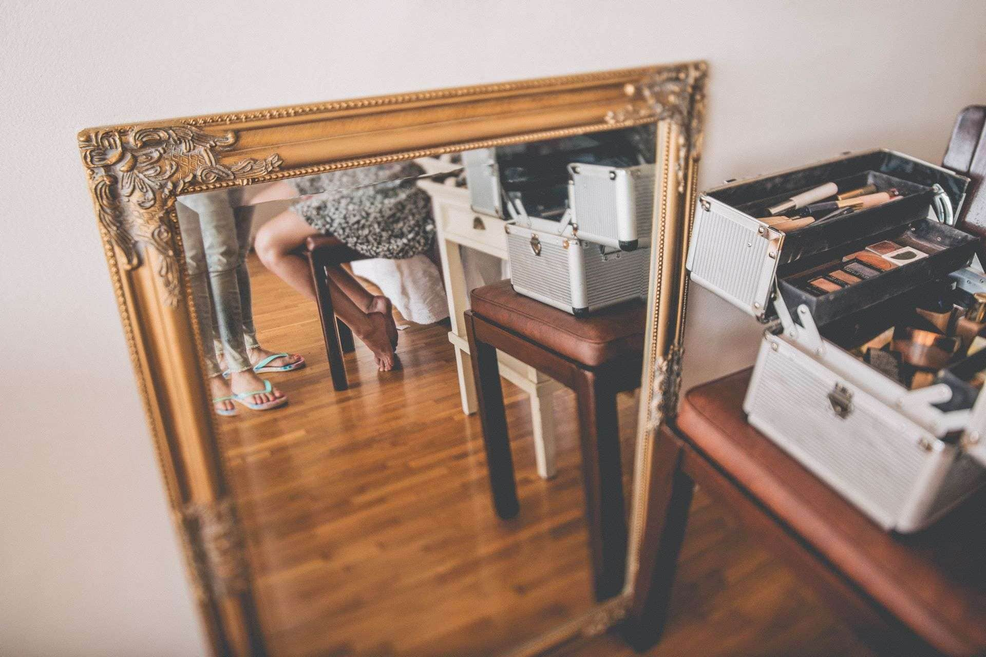 wedding-photographer-split-villa-dalmatia-003