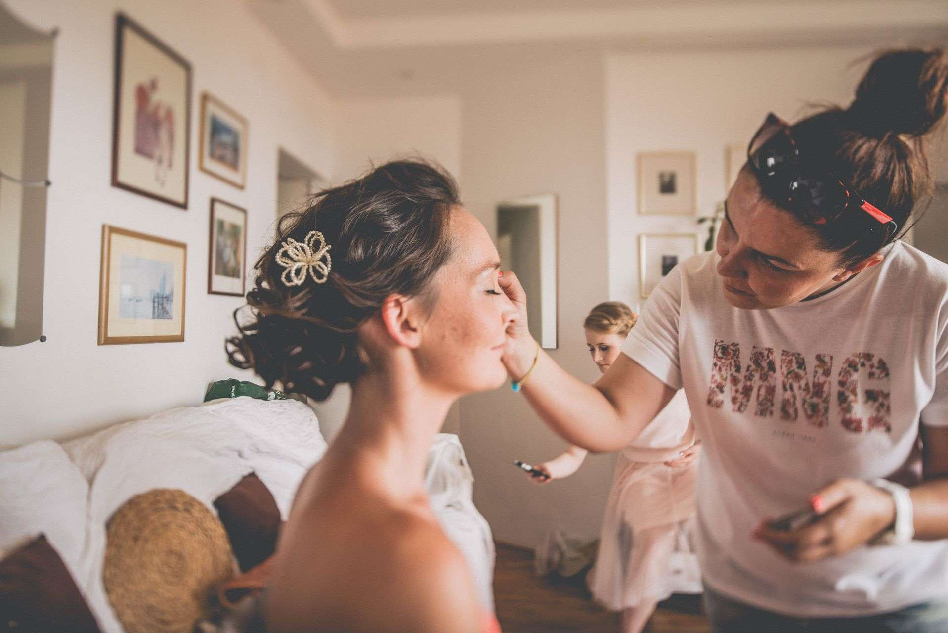 wedding-photographer-split-villa-dalmatia-005