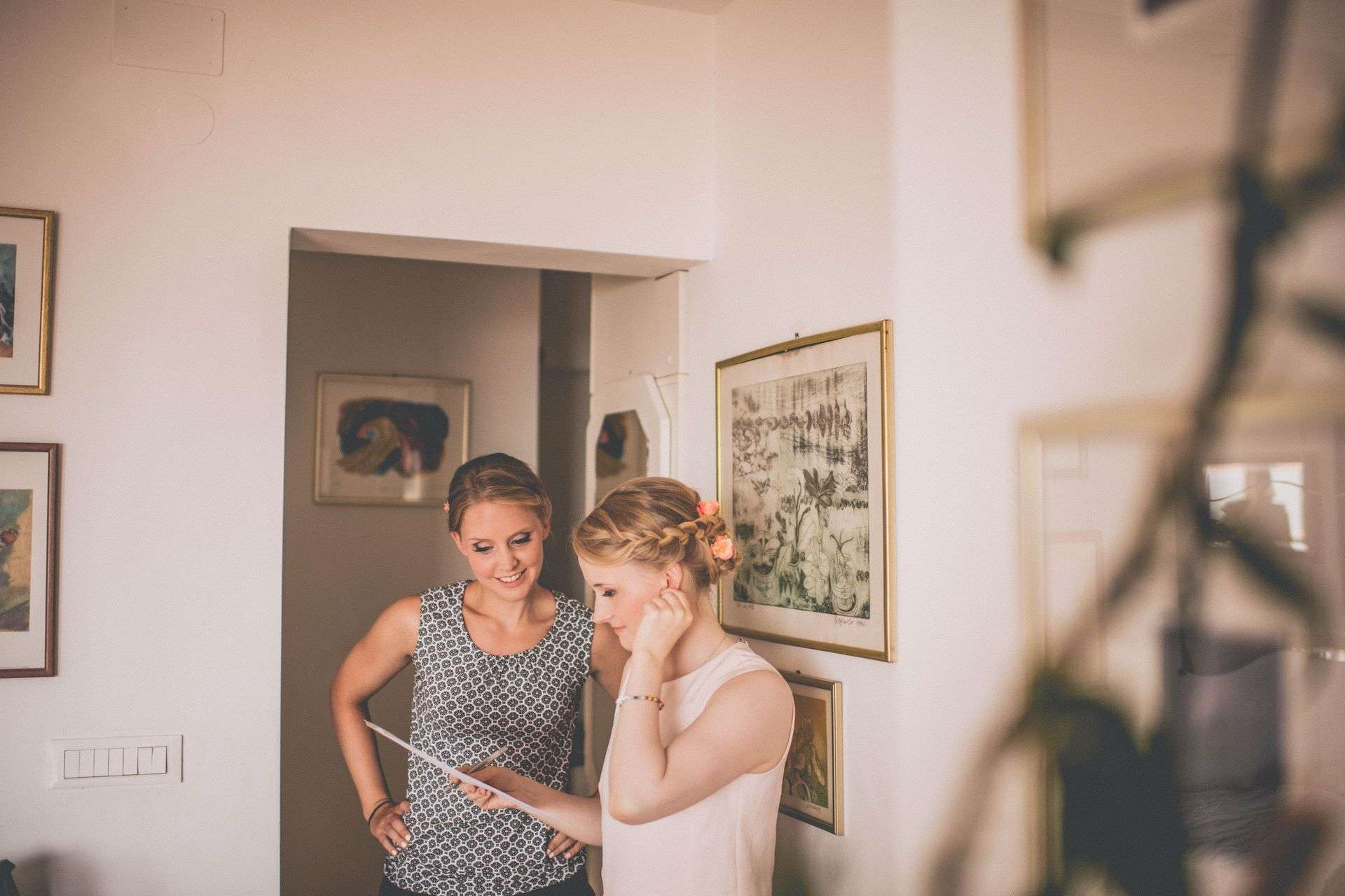 wedding-photographer-split-villa-dalmatia-010