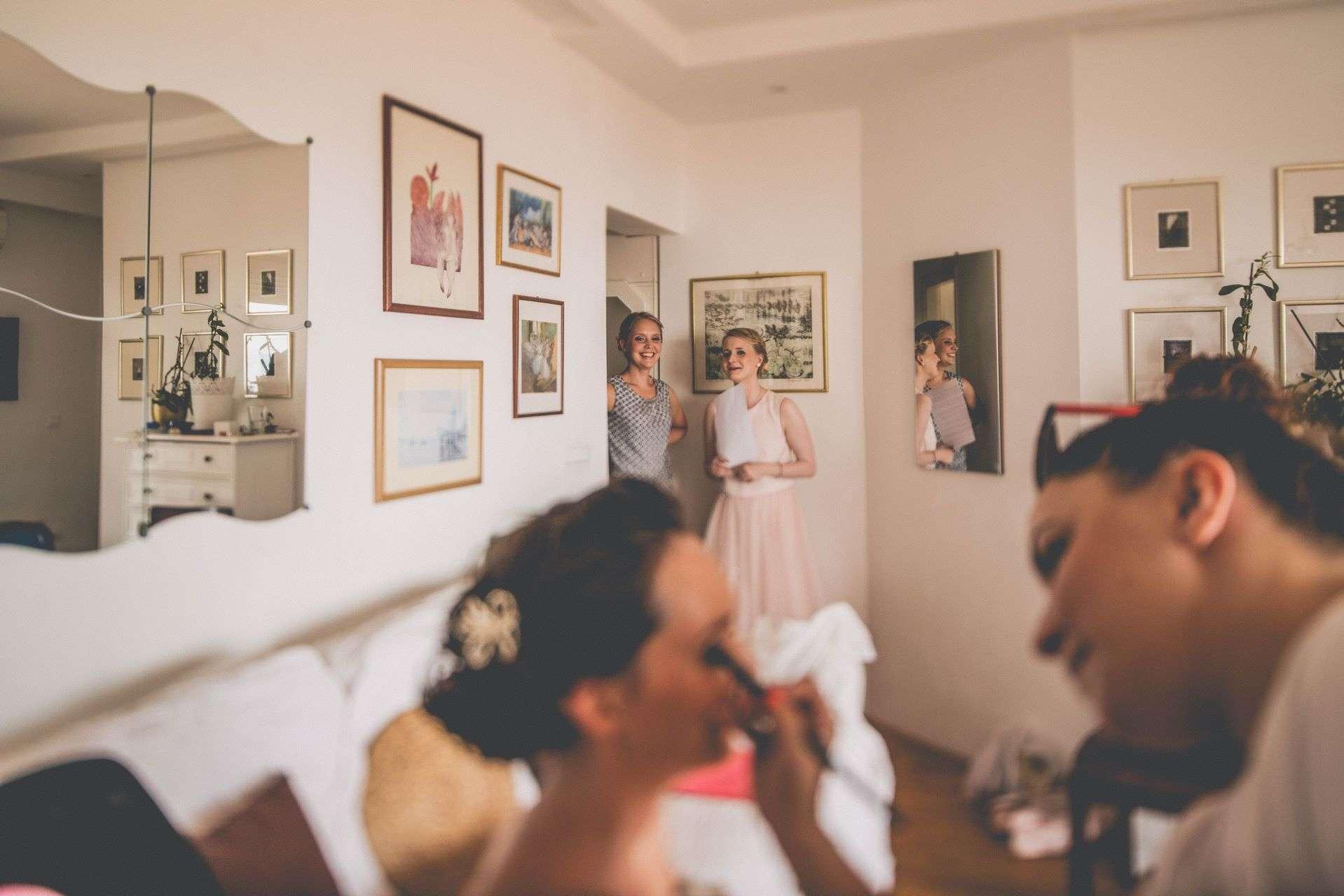 wedding-photographer-split-villa-dalmatia-013