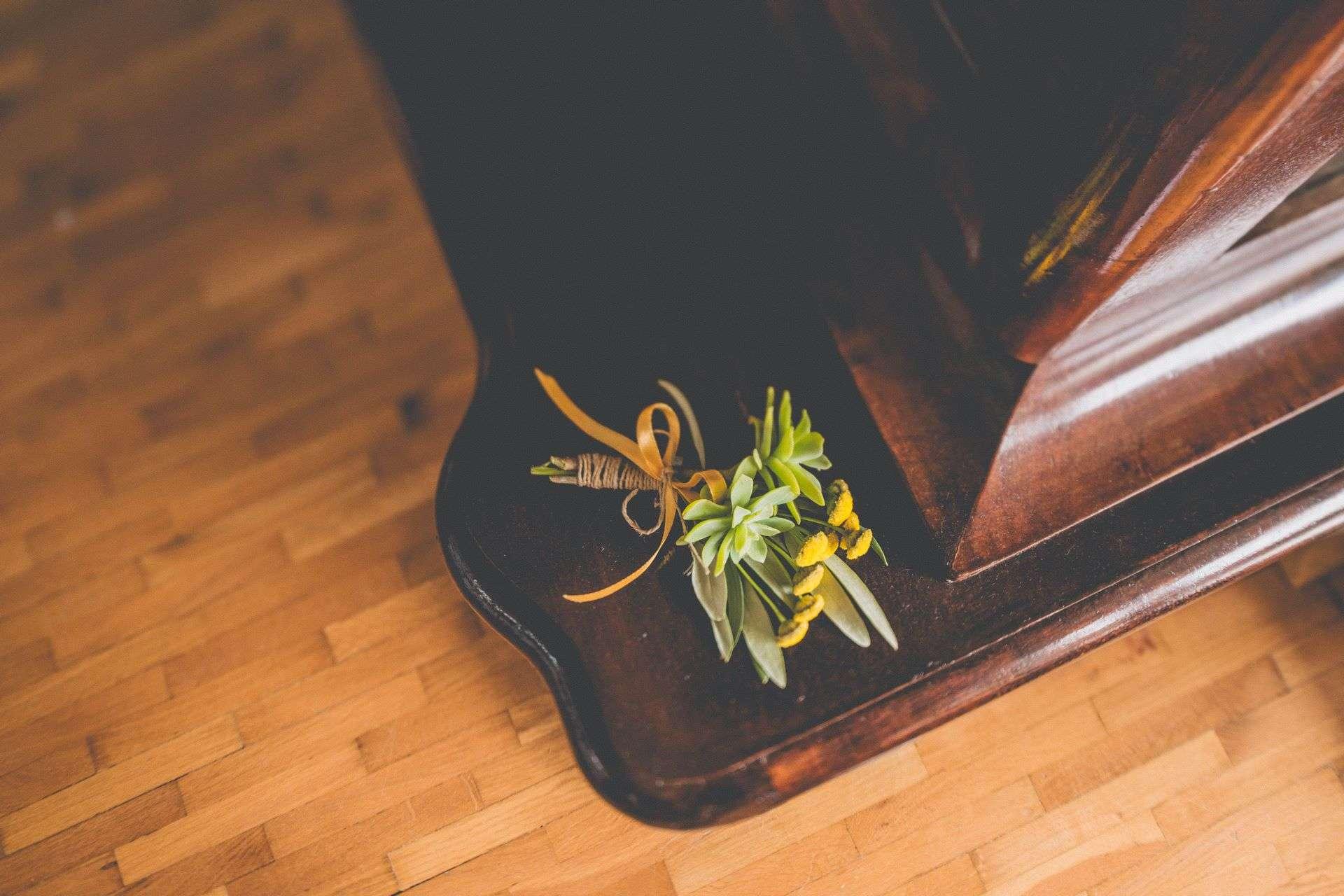 wedding-photographer-split-villa-dalmatia-016