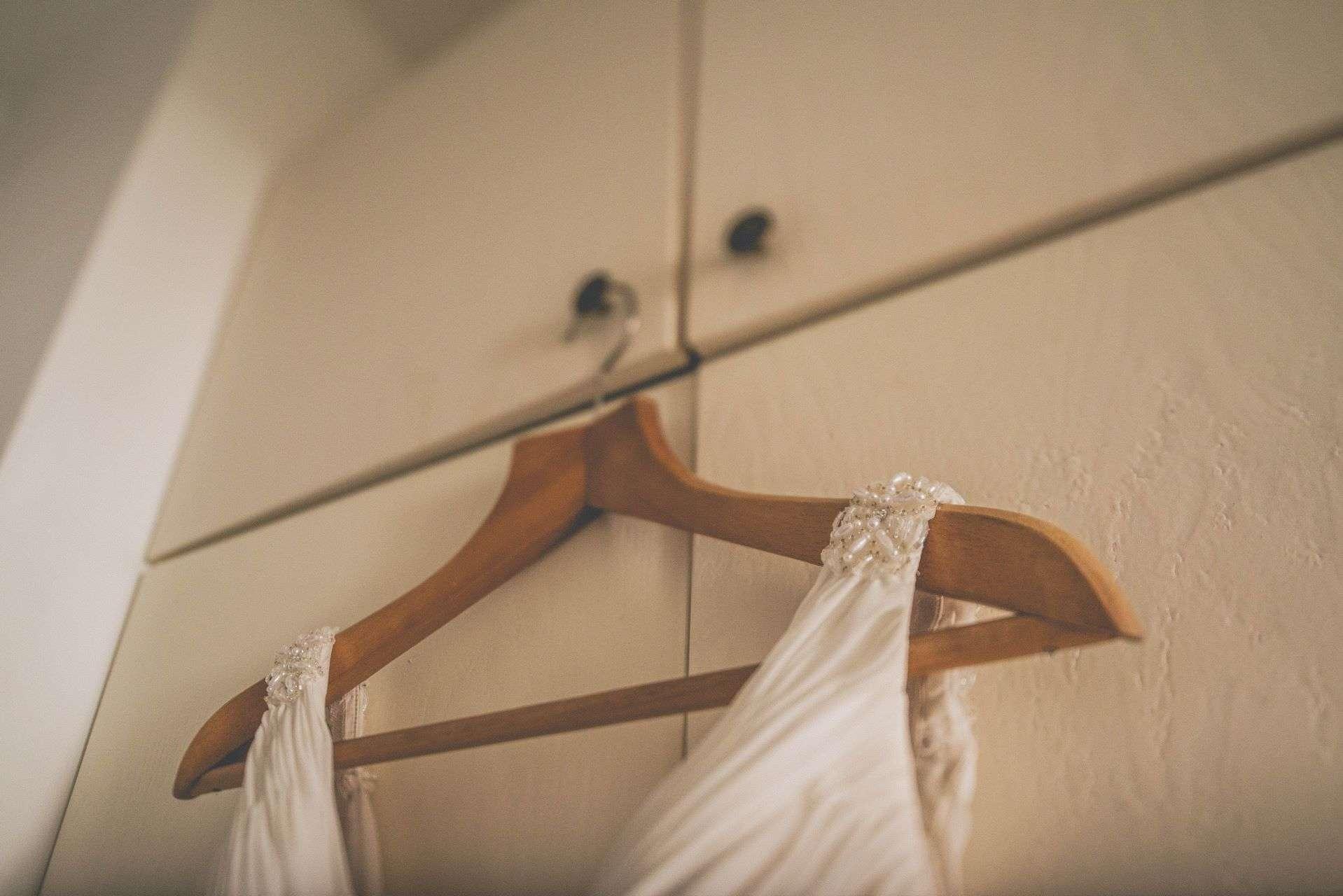 wedding-photographer-split-villa-dalmatia-019