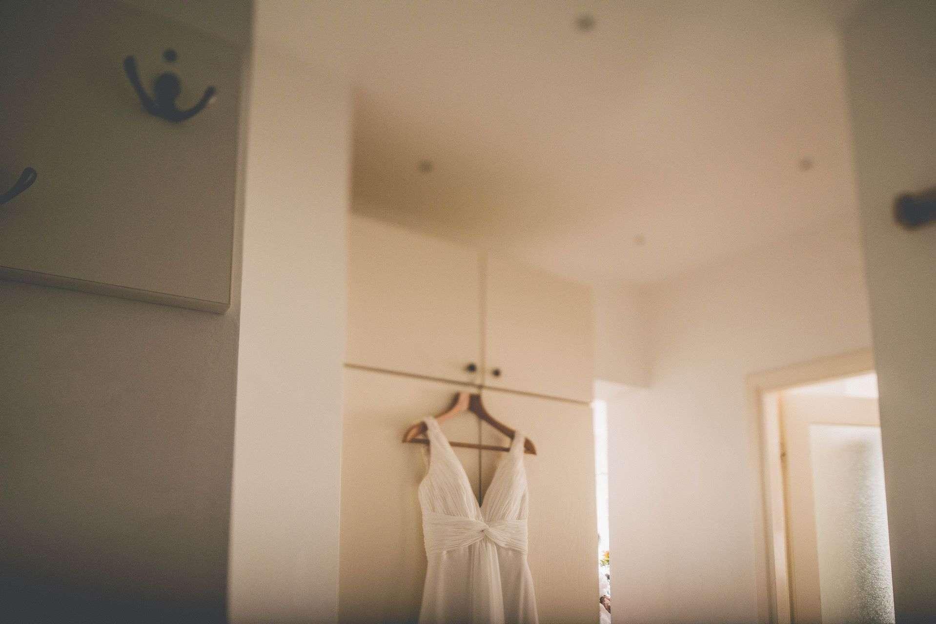 wedding-photographer-split-villa-dalmatia-020