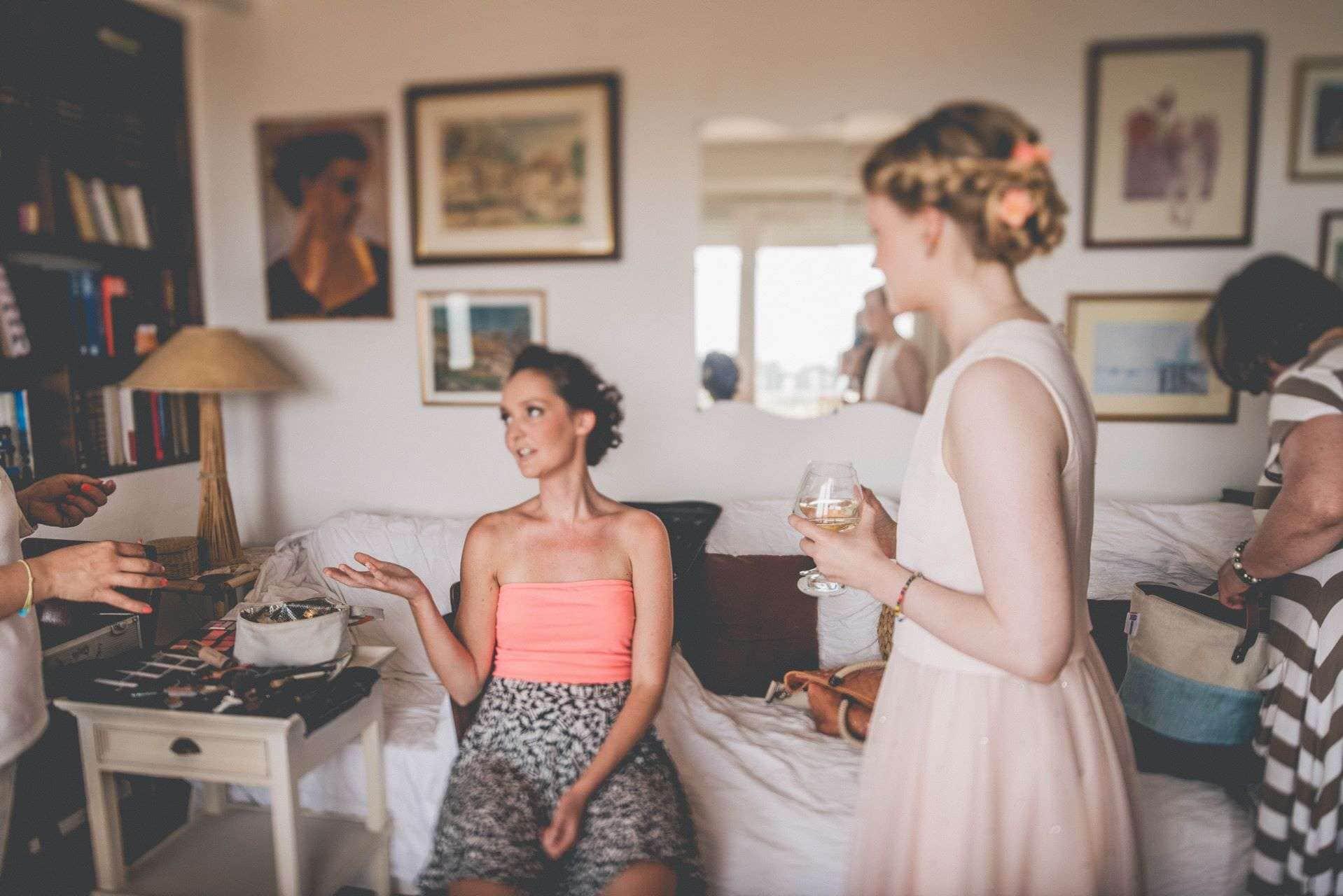 wedding-photographer-split-villa-dalmatia-021