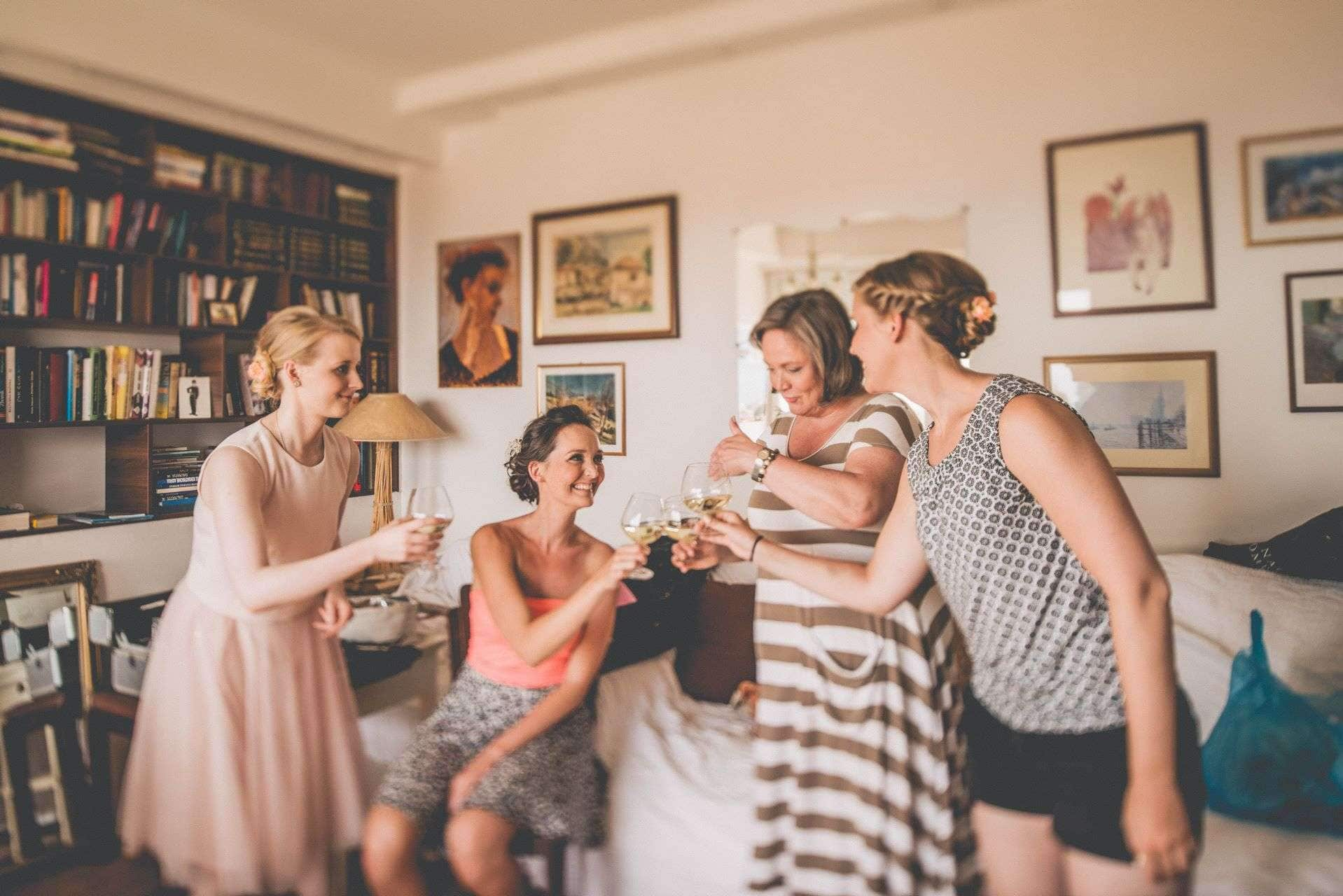 wedding-photographer-split-villa-dalmatia-022