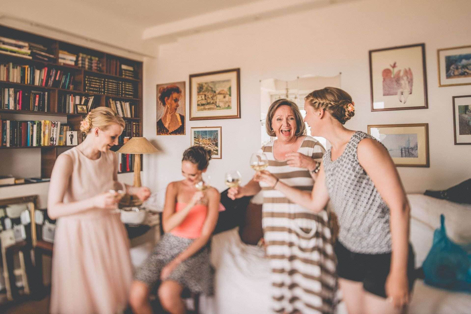 wedding-photographer-split-villa-dalmatia-023