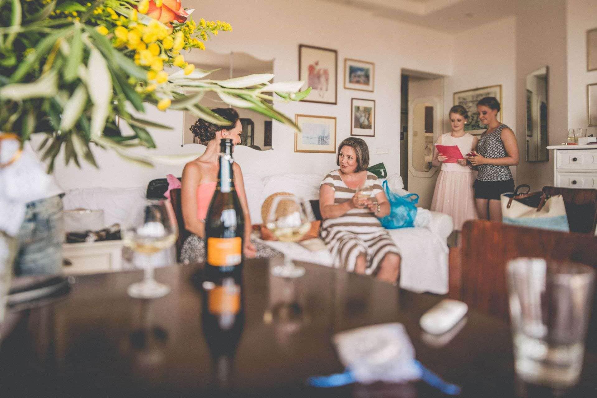 wedding-photographer-split-villa-dalmatia-025