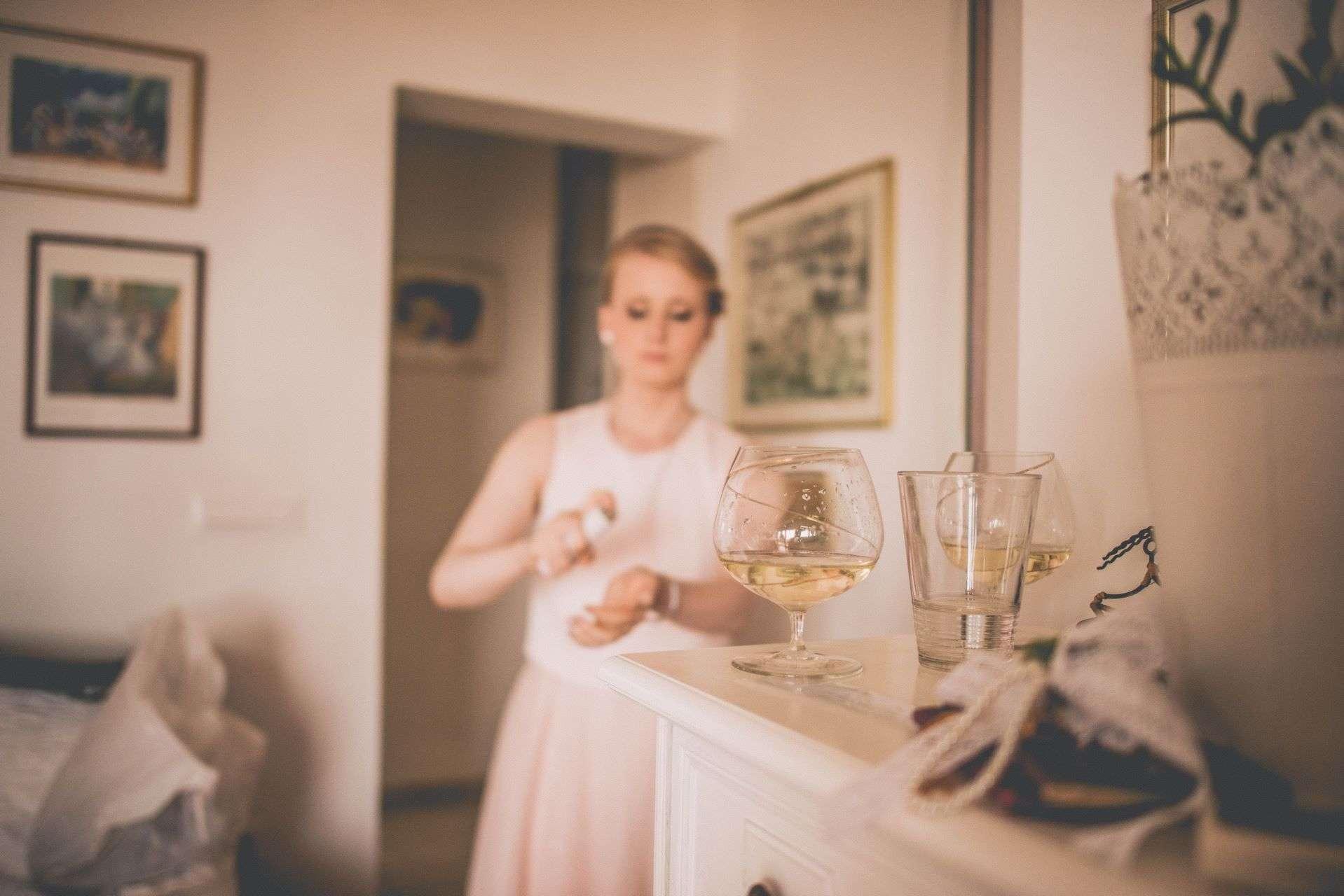 wedding-photographer-split-villa-dalmatia-028