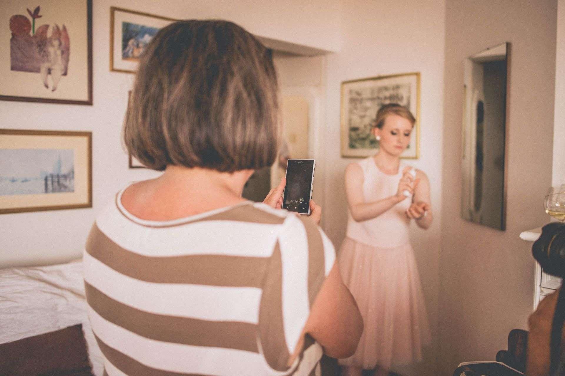 wedding-photographer-split-villa-dalmatia-029