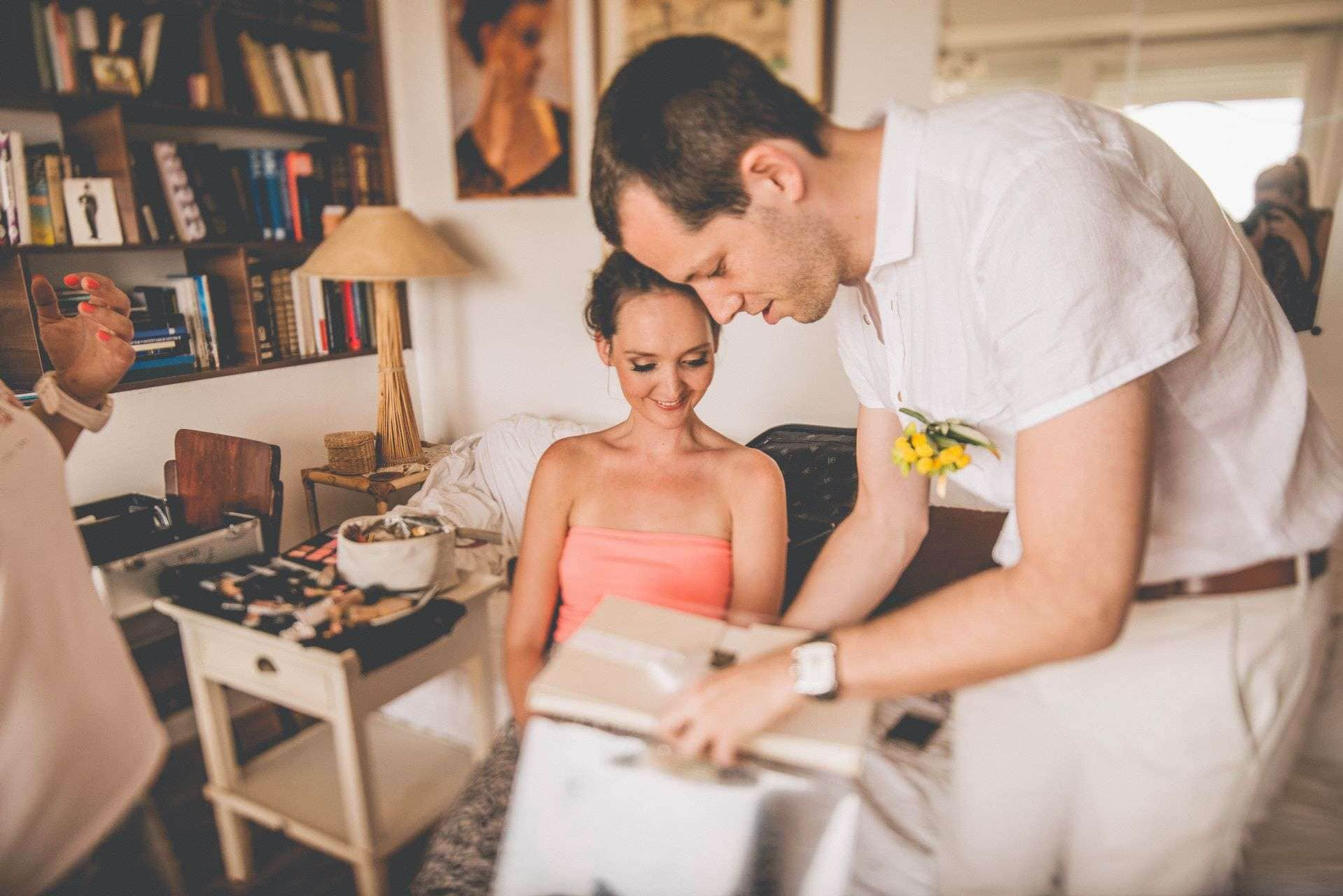 wedding-photographer-split-villa-dalmatia-033