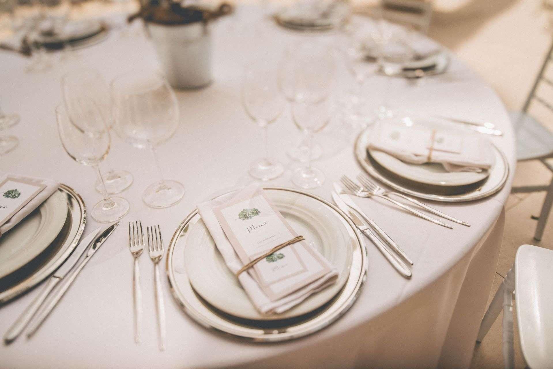 wedding-photographer-split-villa-dalmatia-038