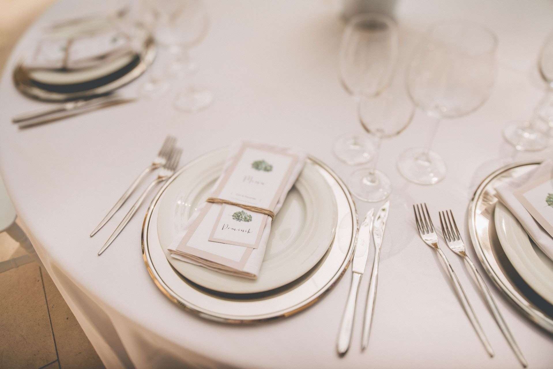 wedding-photographer-split-villa-dalmatia-039
