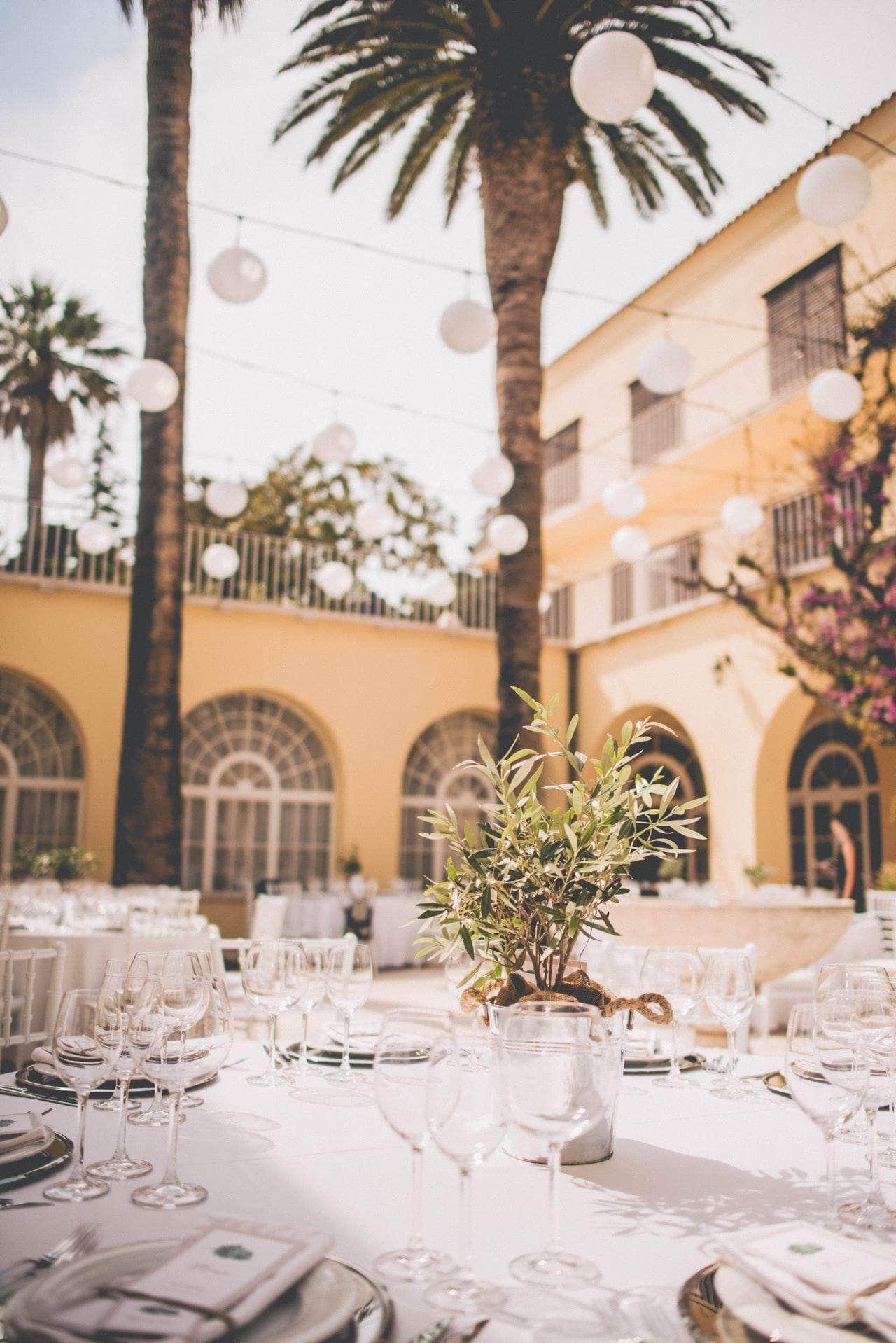 wedding-photographer-split-villa-dalmatia-040