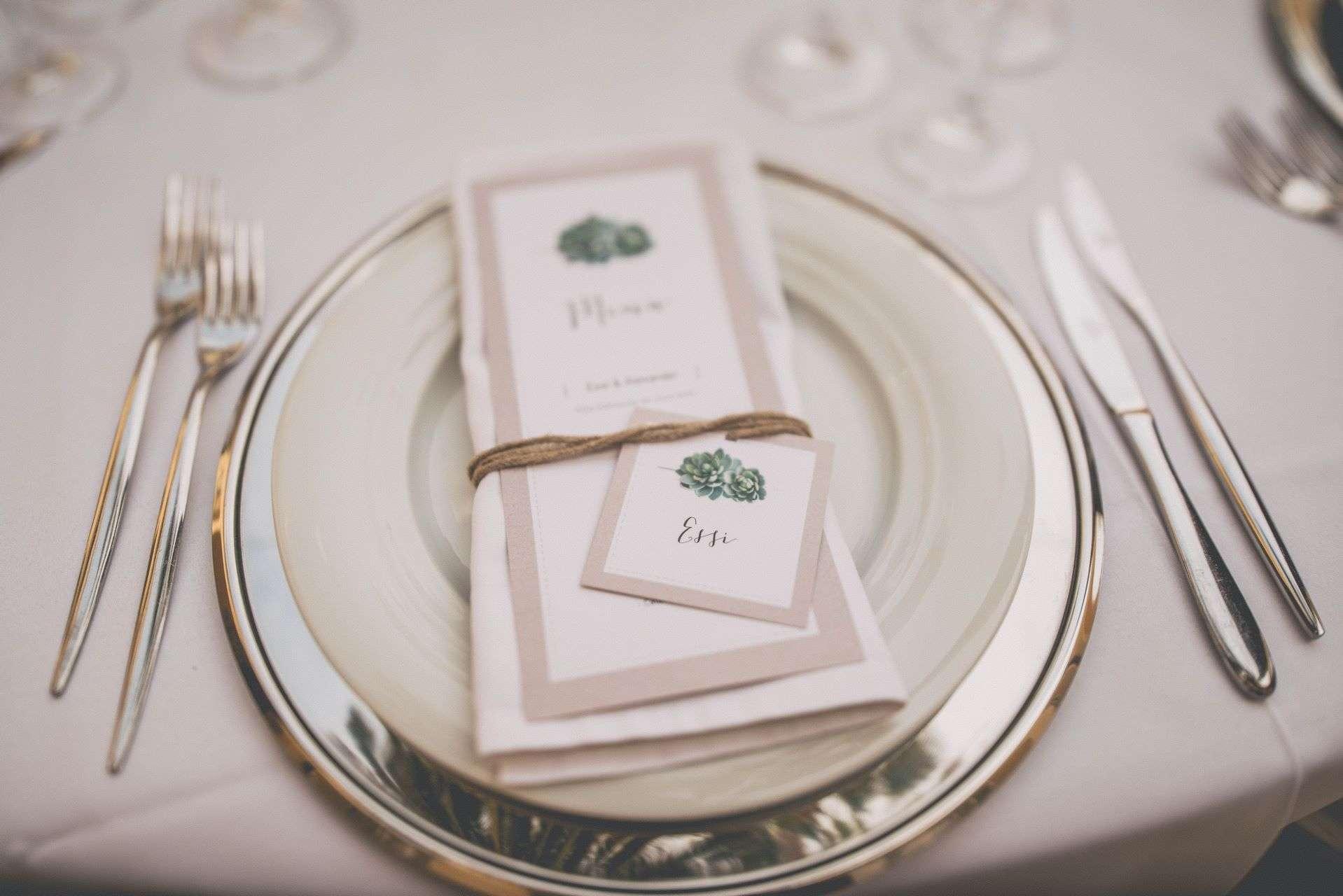 wedding-photographer-split-villa-dalmatia-042