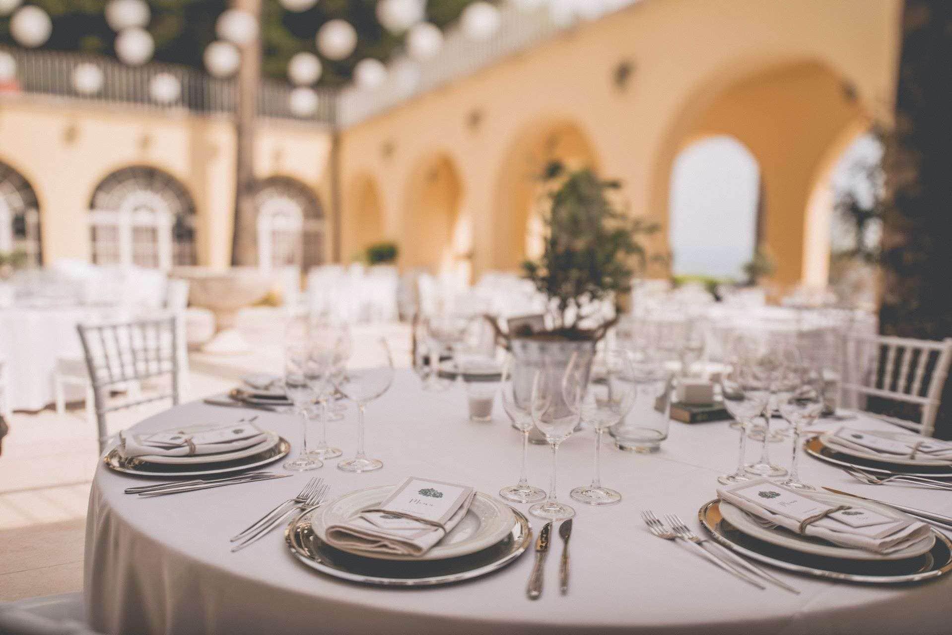 wedding-photographer-split-villa-dalmatia-043