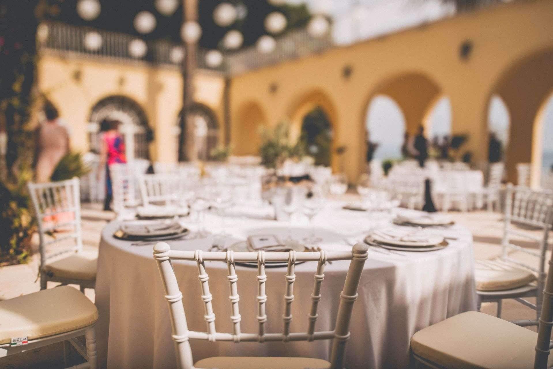 wedding-photographer-split-villa-dalmatia-044