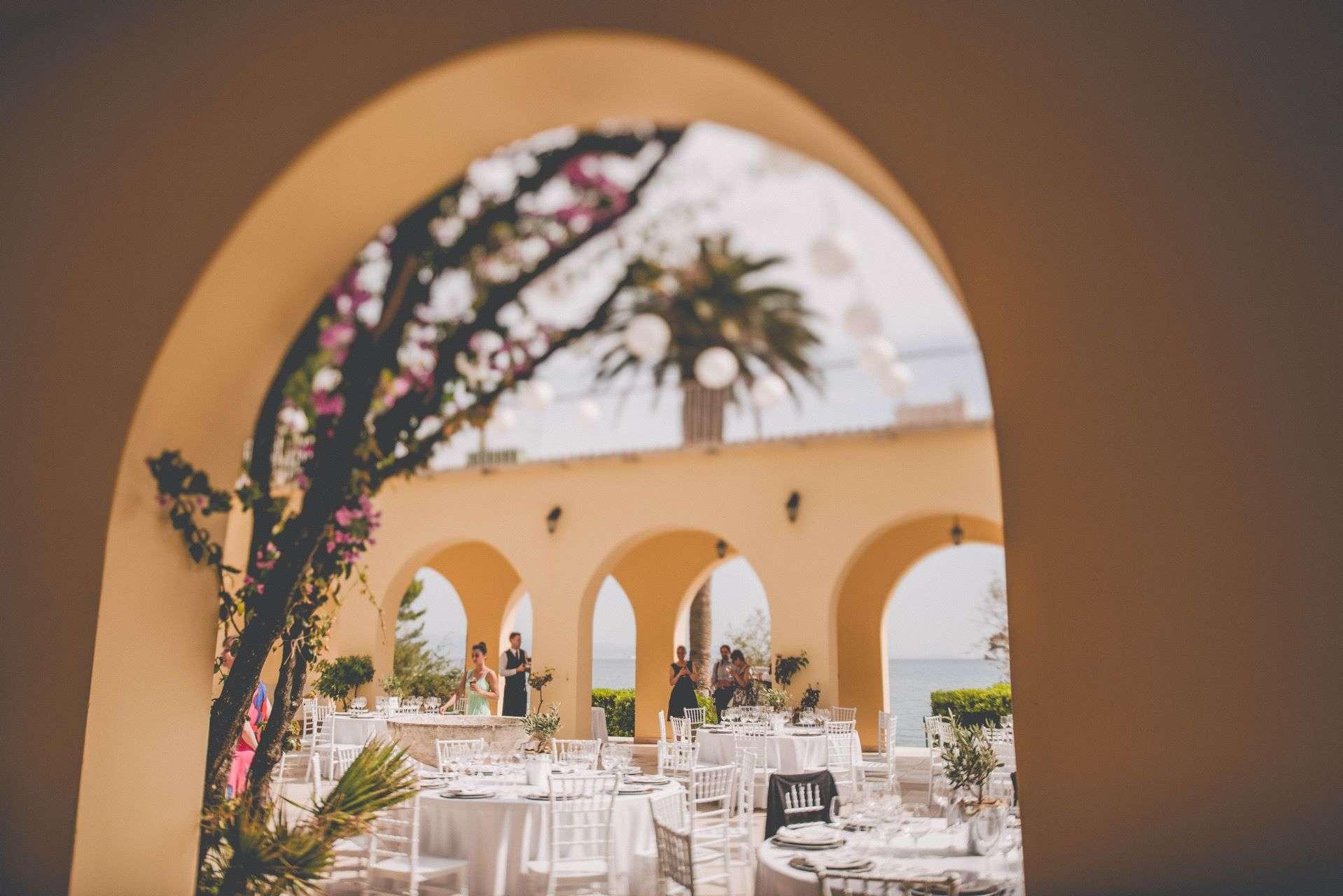 wedding-photographer-split-villa-dalmatia-045