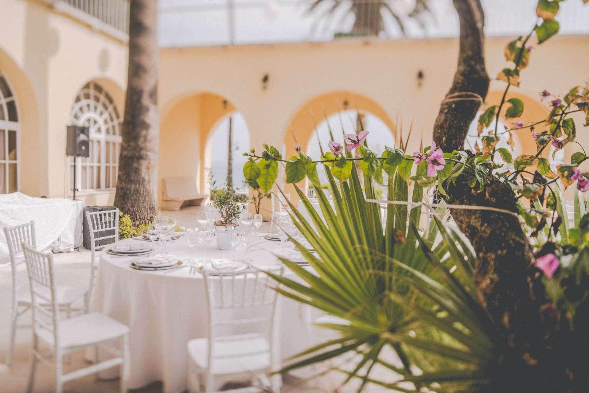 wedding-photographer-split-villa-dalmatia-046