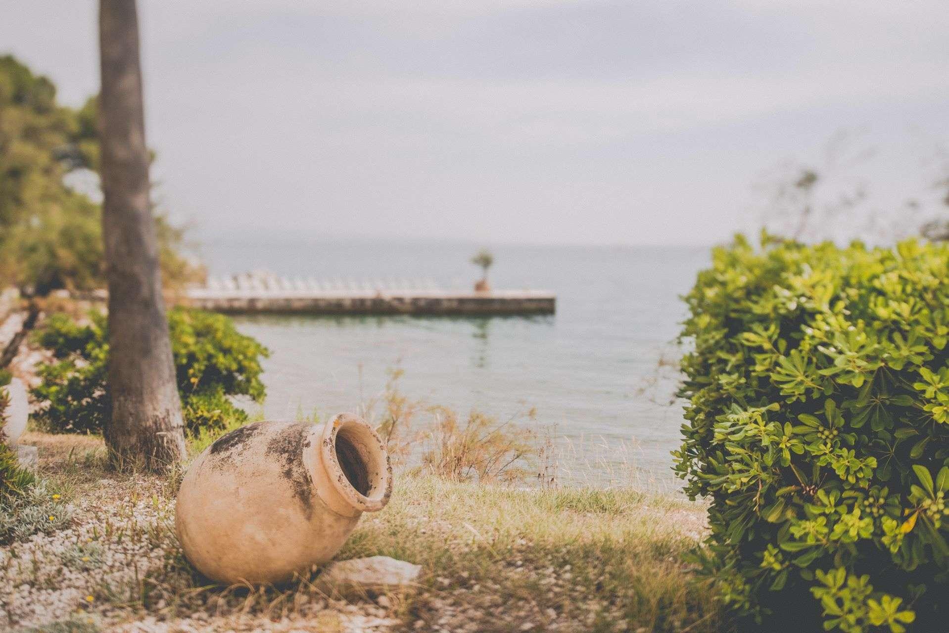 wedding-photographer-split-villa-dalmatia-047