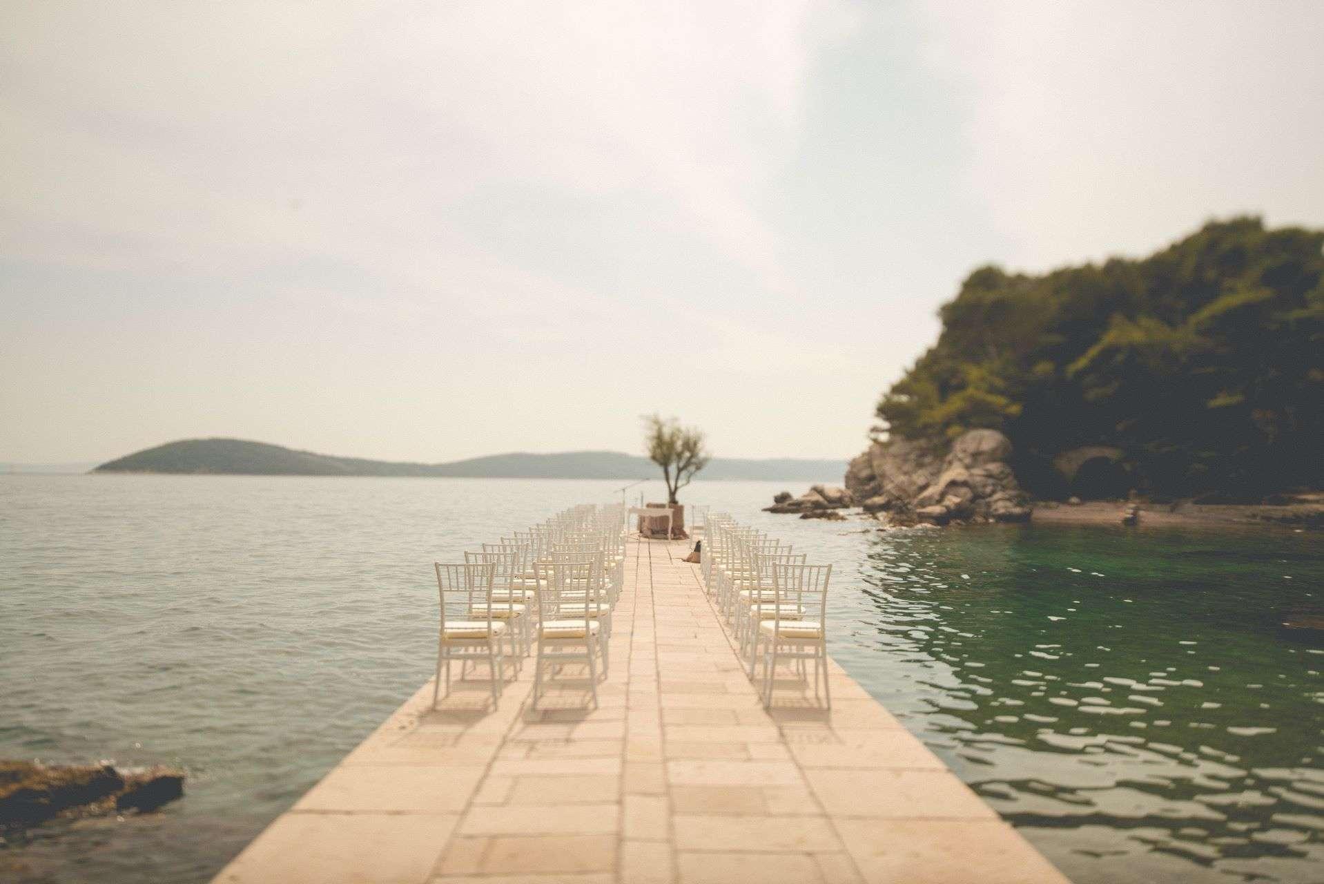 wedding-photographer-split-villa-dalmatia-049